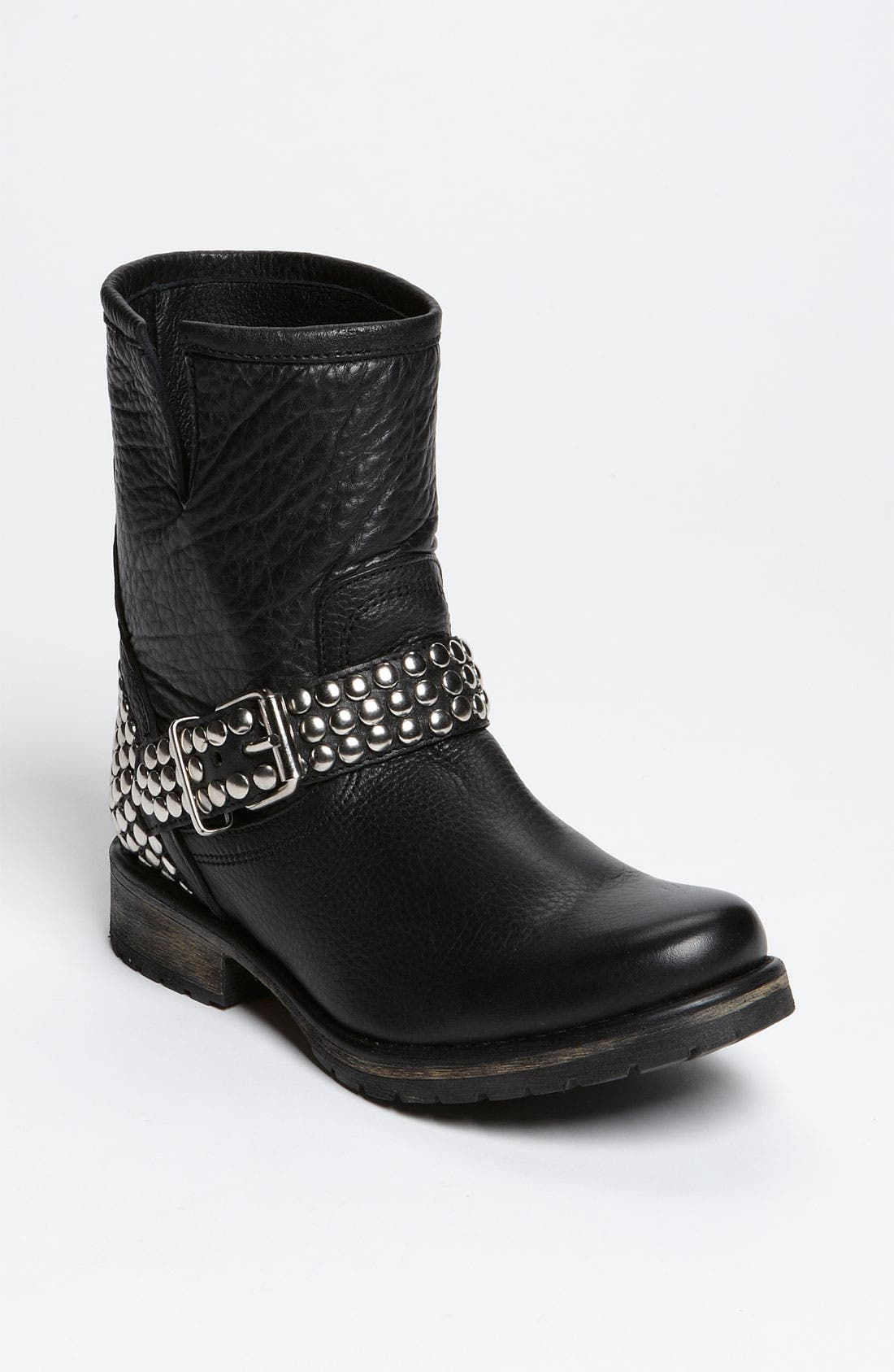 'Fraankie' Boot, Main, color, 015