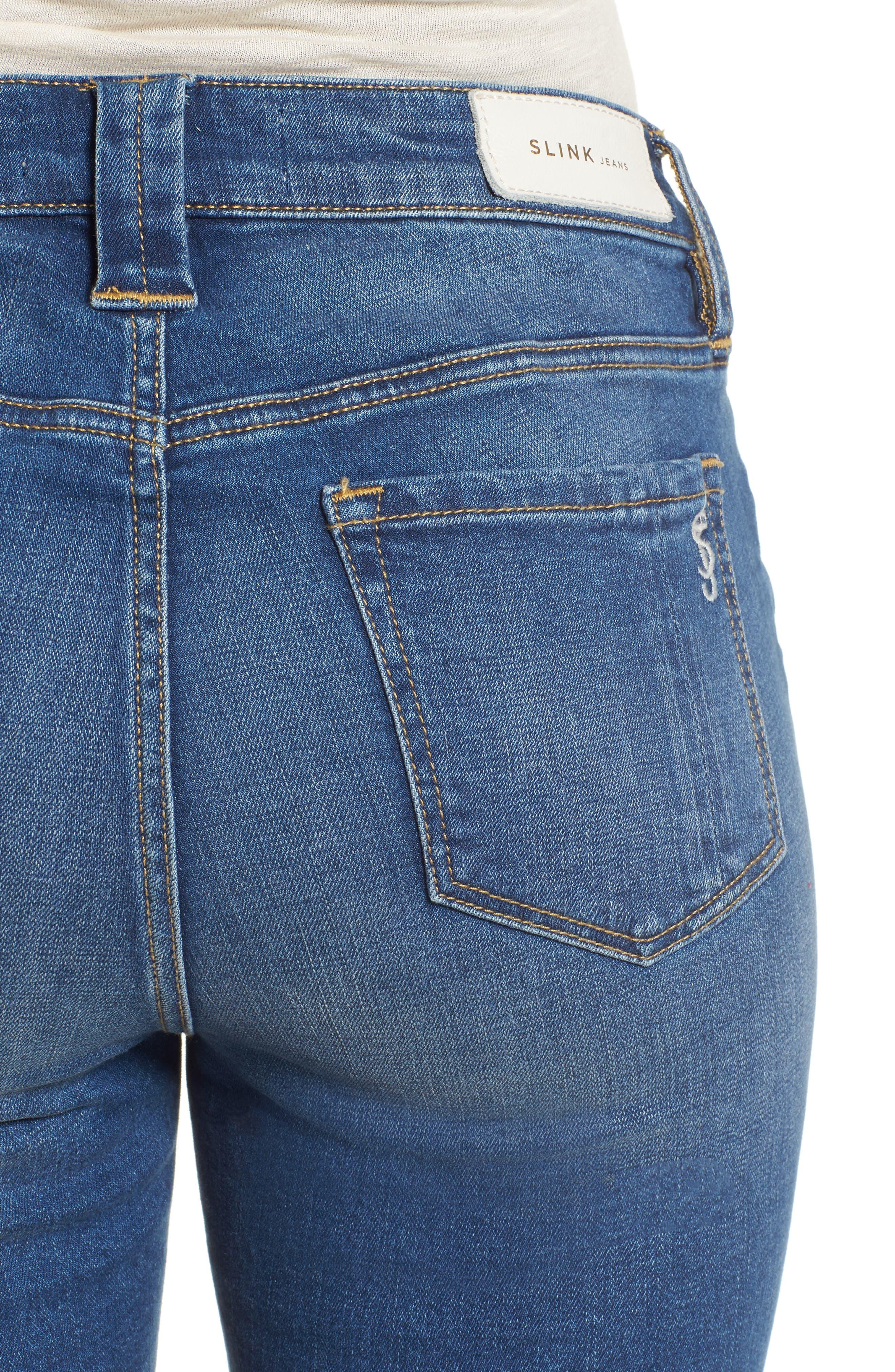 Bermuda Shorts,                             Alternate thumbnail 4, color,                             BIRDY