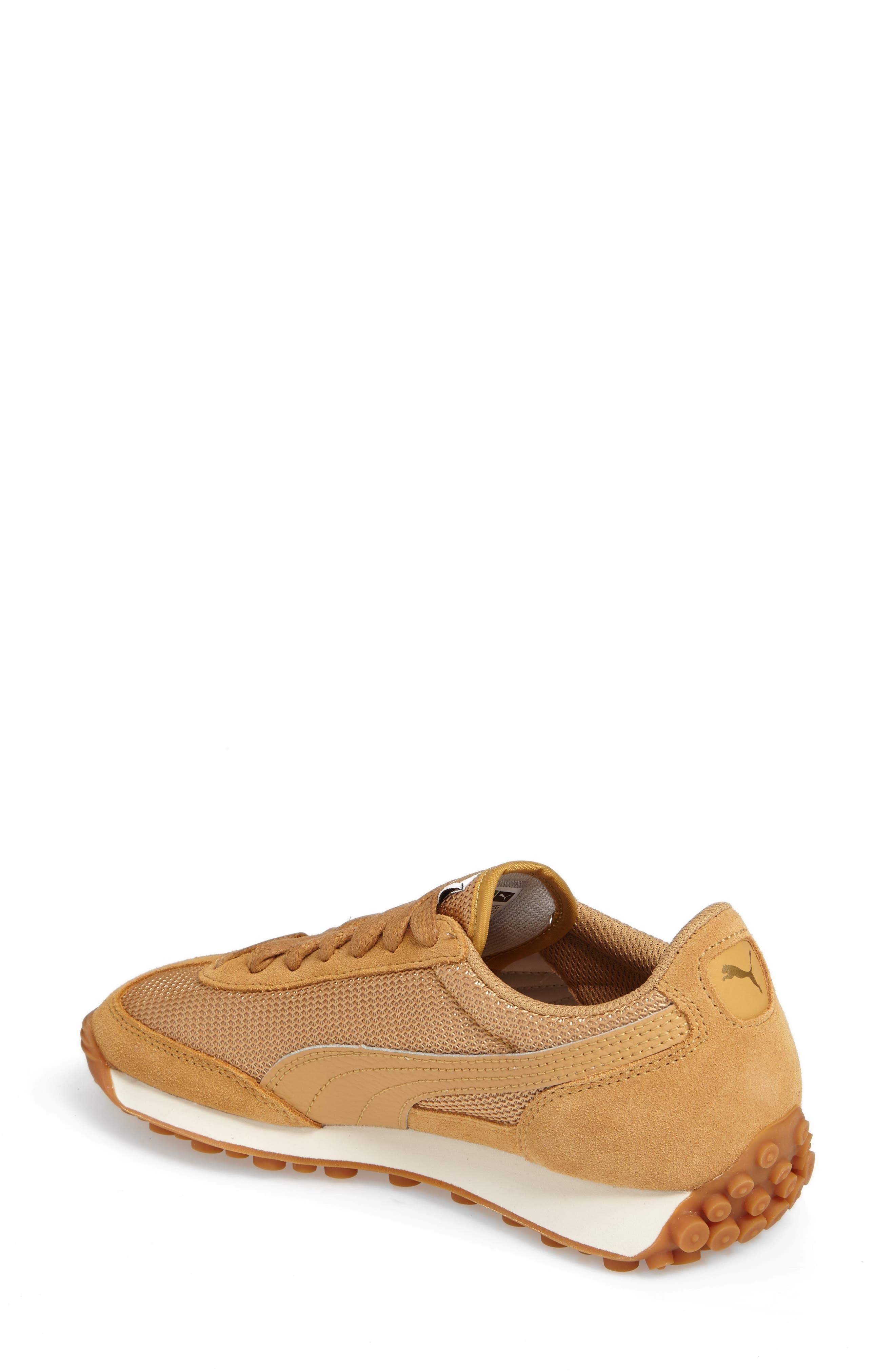 Easy Rider Sneaker,                             Alternate thumbnail 2, color,                             200