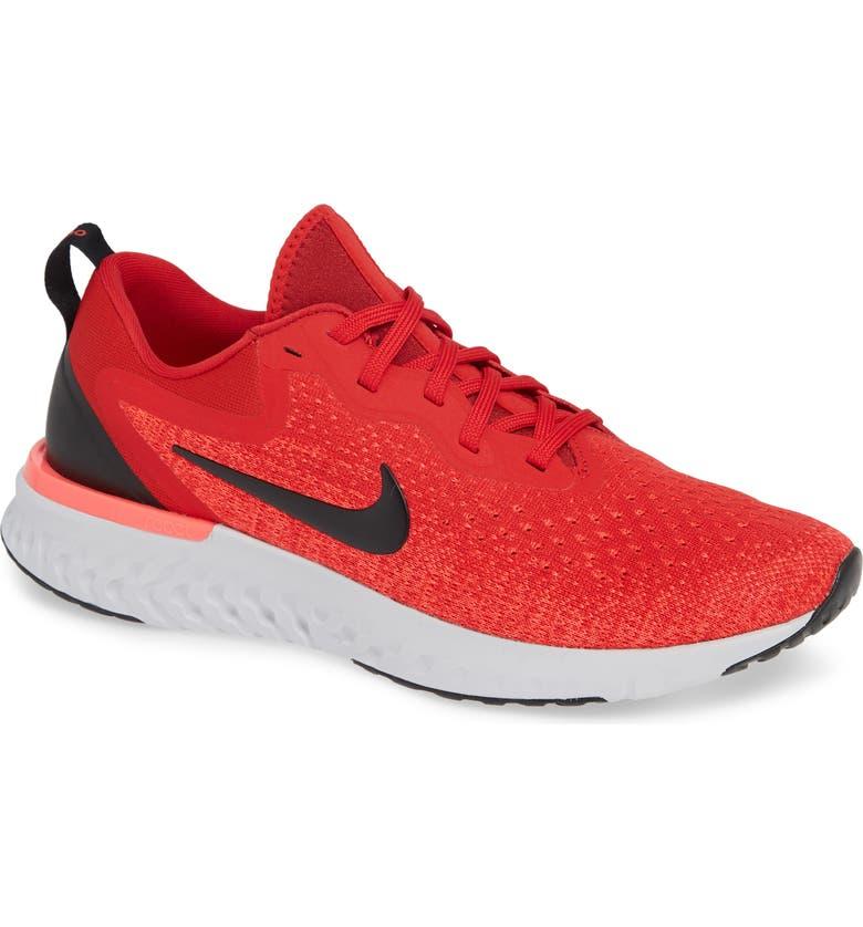 15a922e613 Nike Odyssey React Running Shoe (Men)