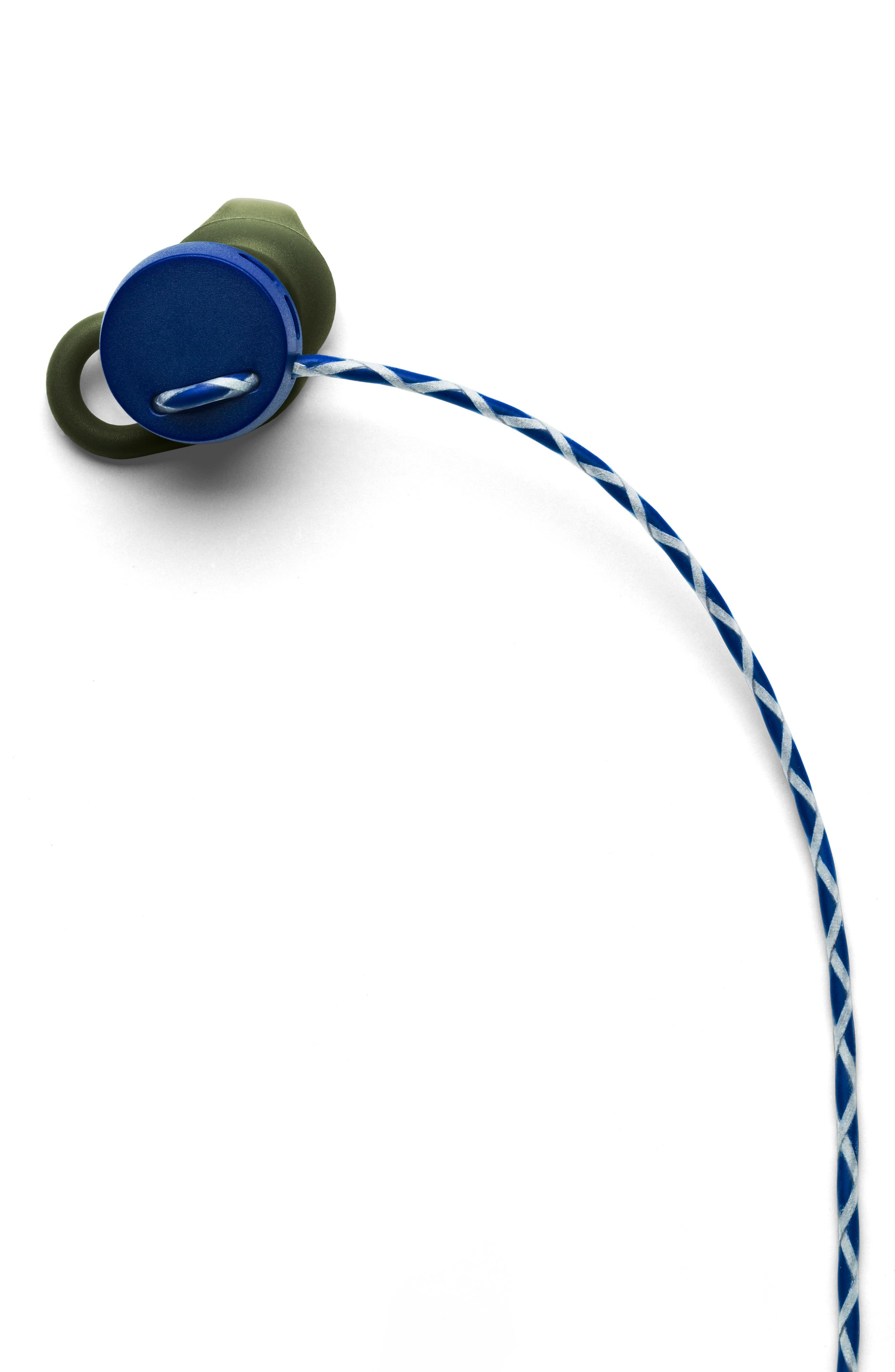 Reimers Apple Edition Earbuds,                             Alternate thumbnail 2, color,                             TRAIL