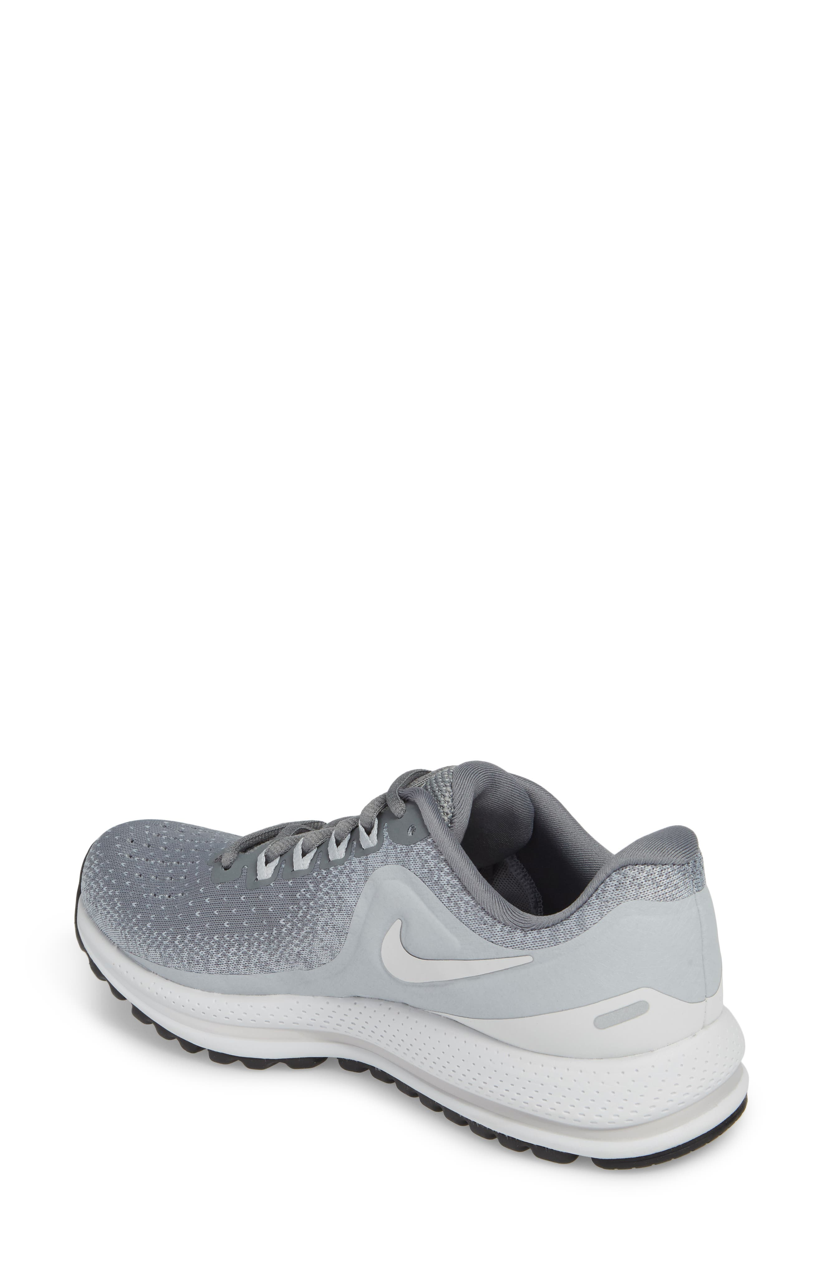 Air Zoom Vomero 13 Running Shoe,                             Alternate thumbnail 14, color,