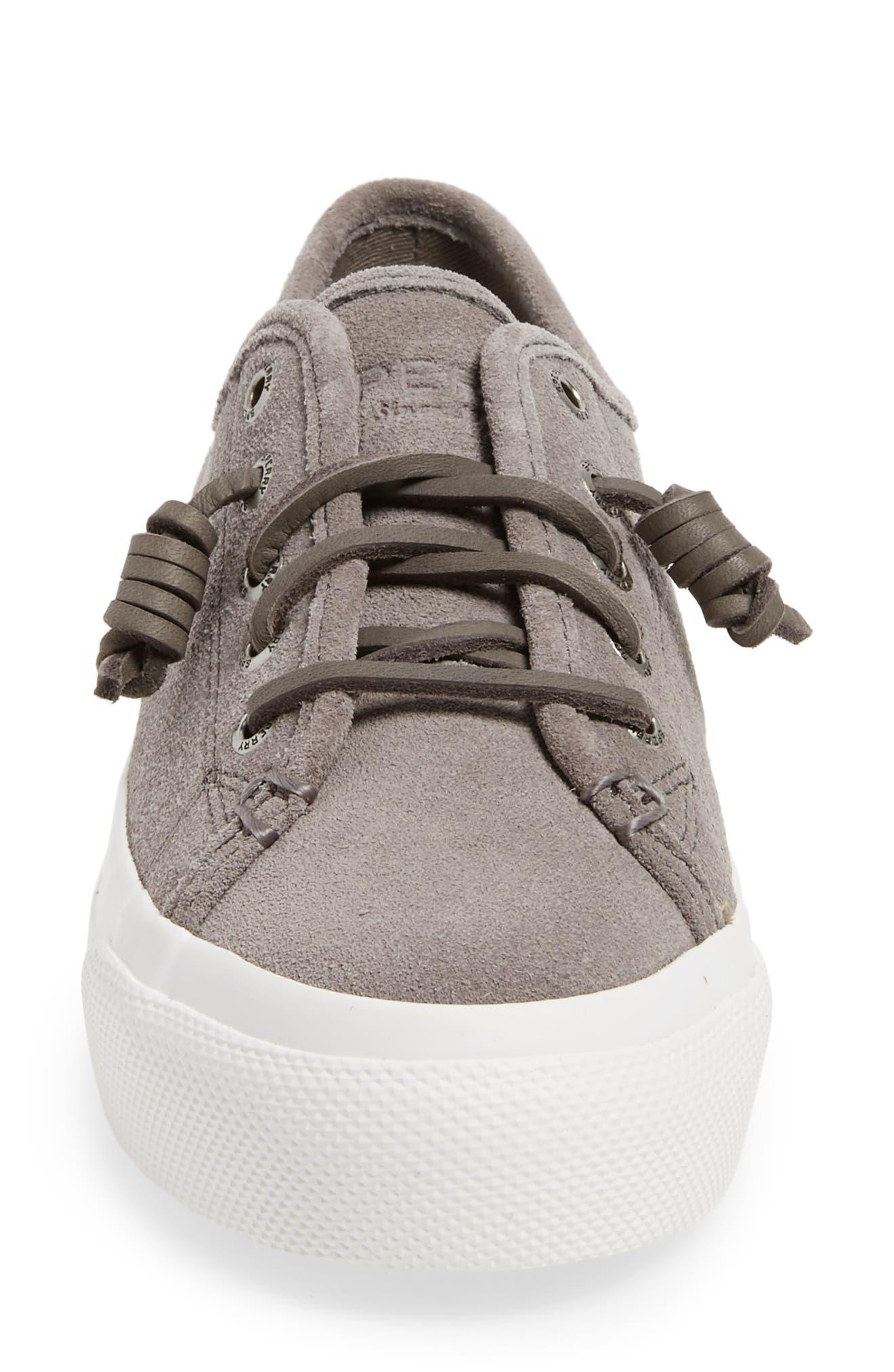 Sky Sail Platform Sneaker,                             Alternate thumbnail 11, color,