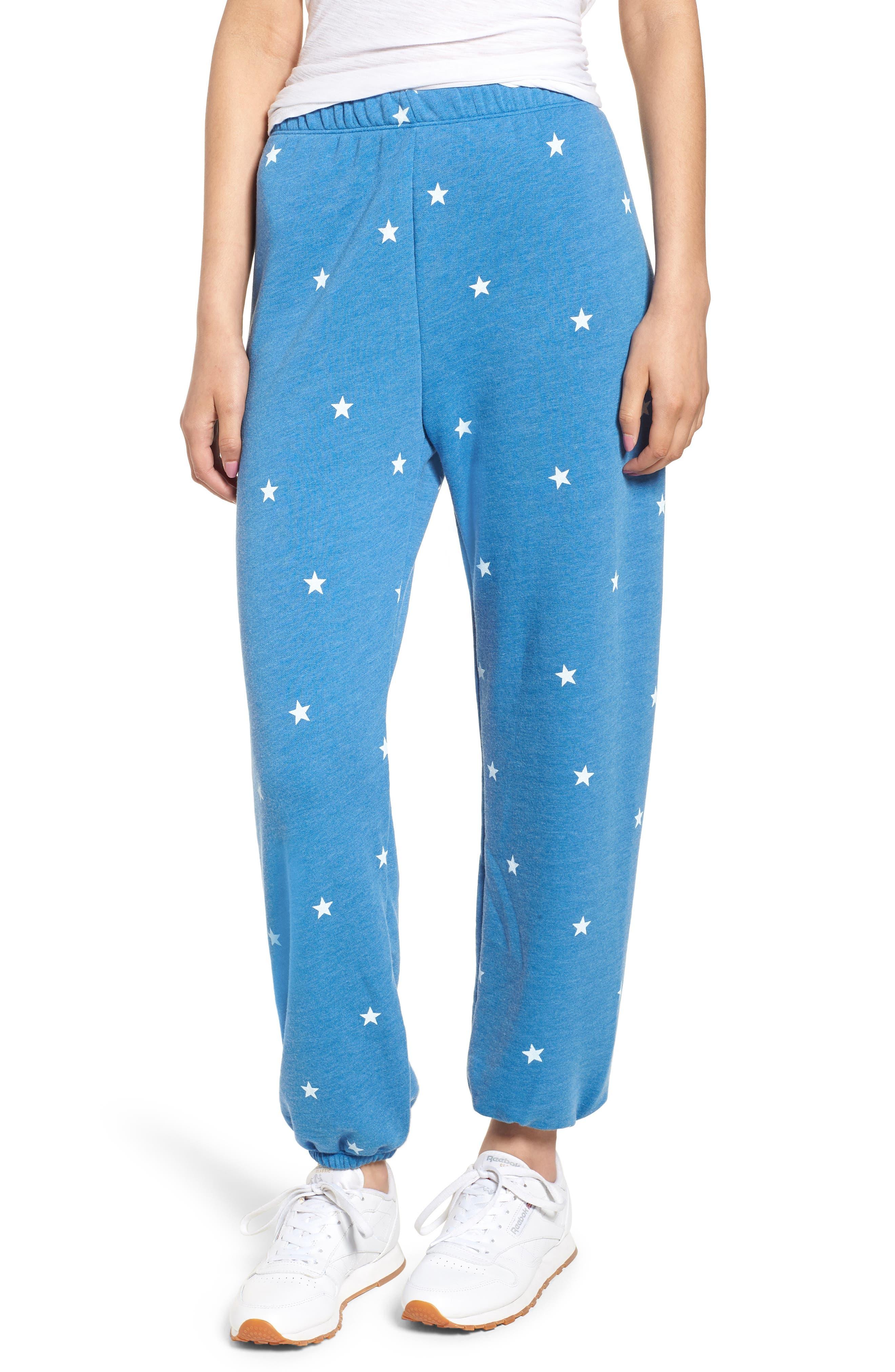 Football Star Easy Sweatpants,                         Main,                         color, 400