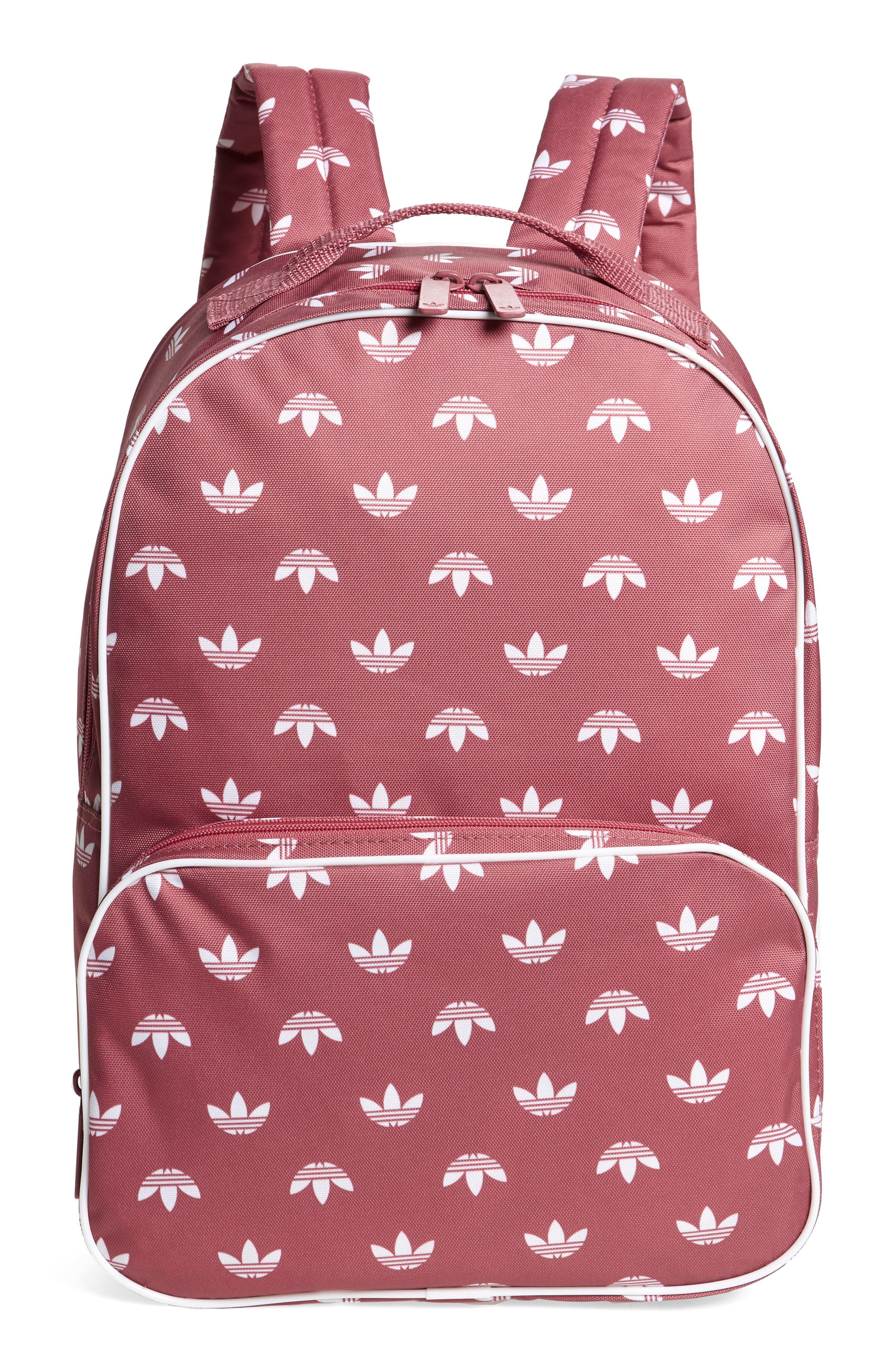 Originals Santiago Backpack,                             Main thumbnail 1, color,                             600