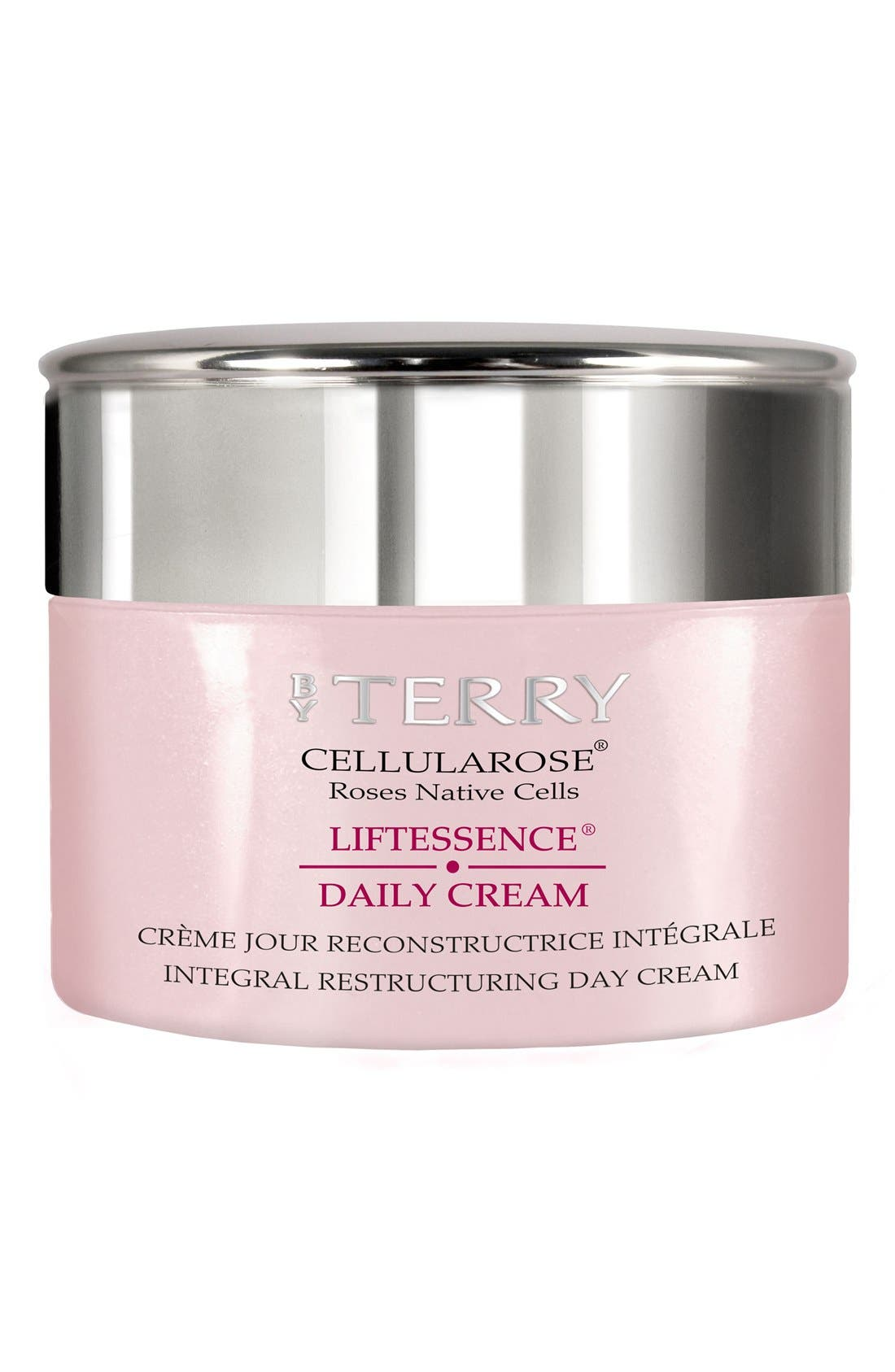 Space. nk. apothecary By Terry Liftessence Daily Cream