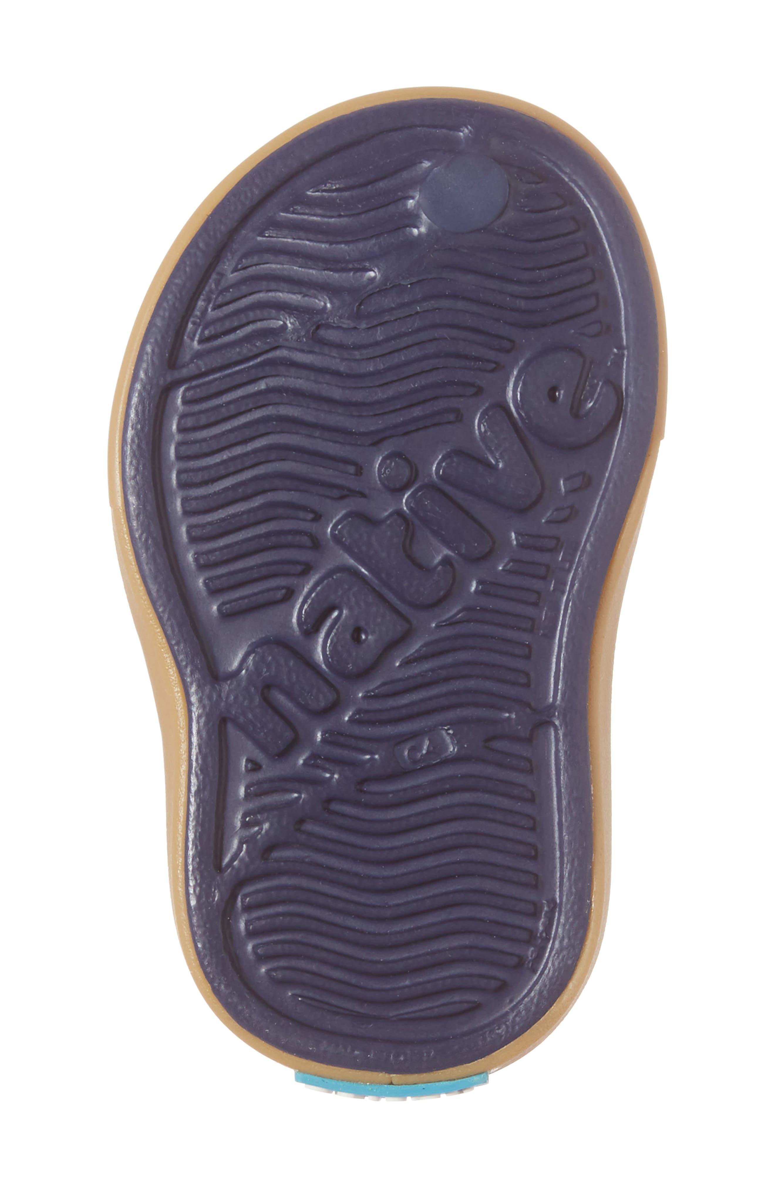 Miller Water Friendly Slip-On Sneaker,                             Alternate thumbnail 129, color,