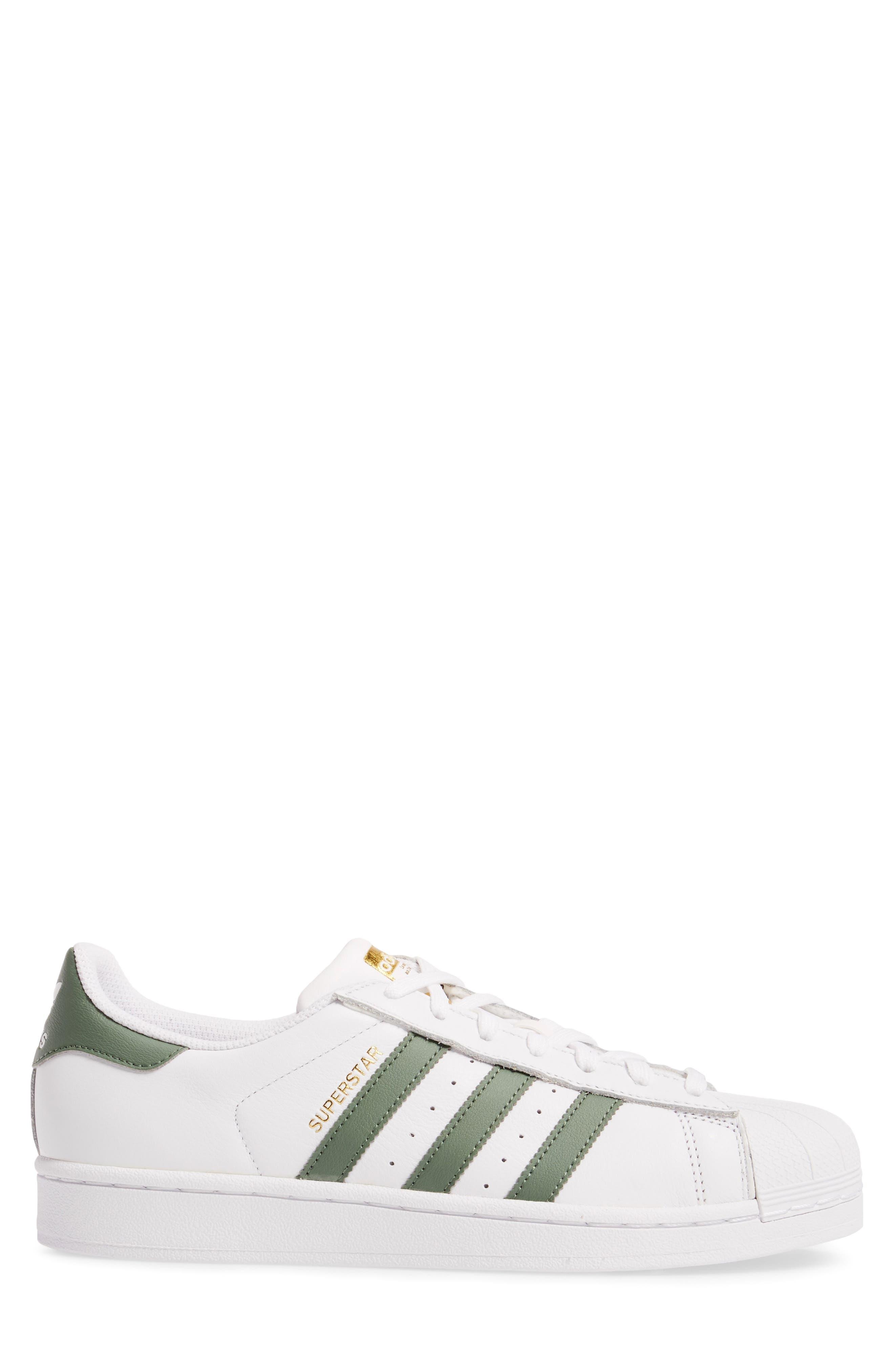 Superstar Sneaker,                             Alternate thumbnail 26, color,