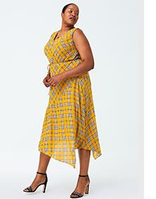 7e68c90ca1ab3 Plus Size Clothing for Women | Nordstrom