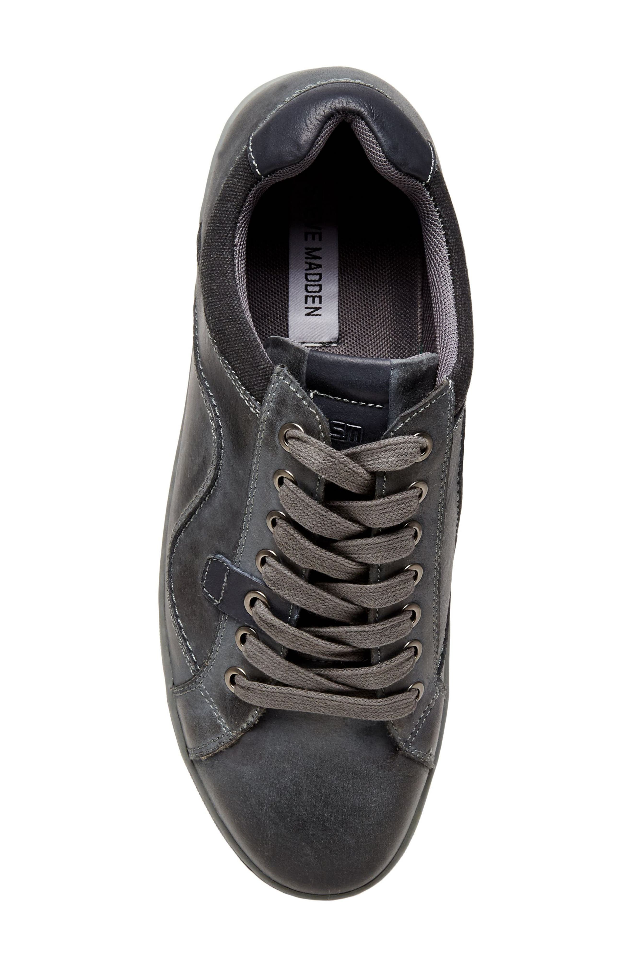 Chater Low Top Sneaker,                             Alternate thumbnail 9, color,