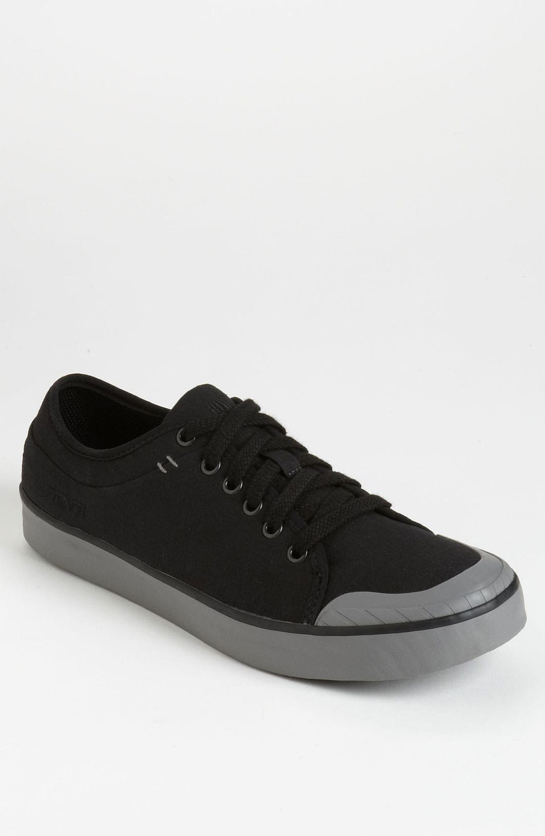 TEVA 'Joyride' Sneaker, Main, color, 001