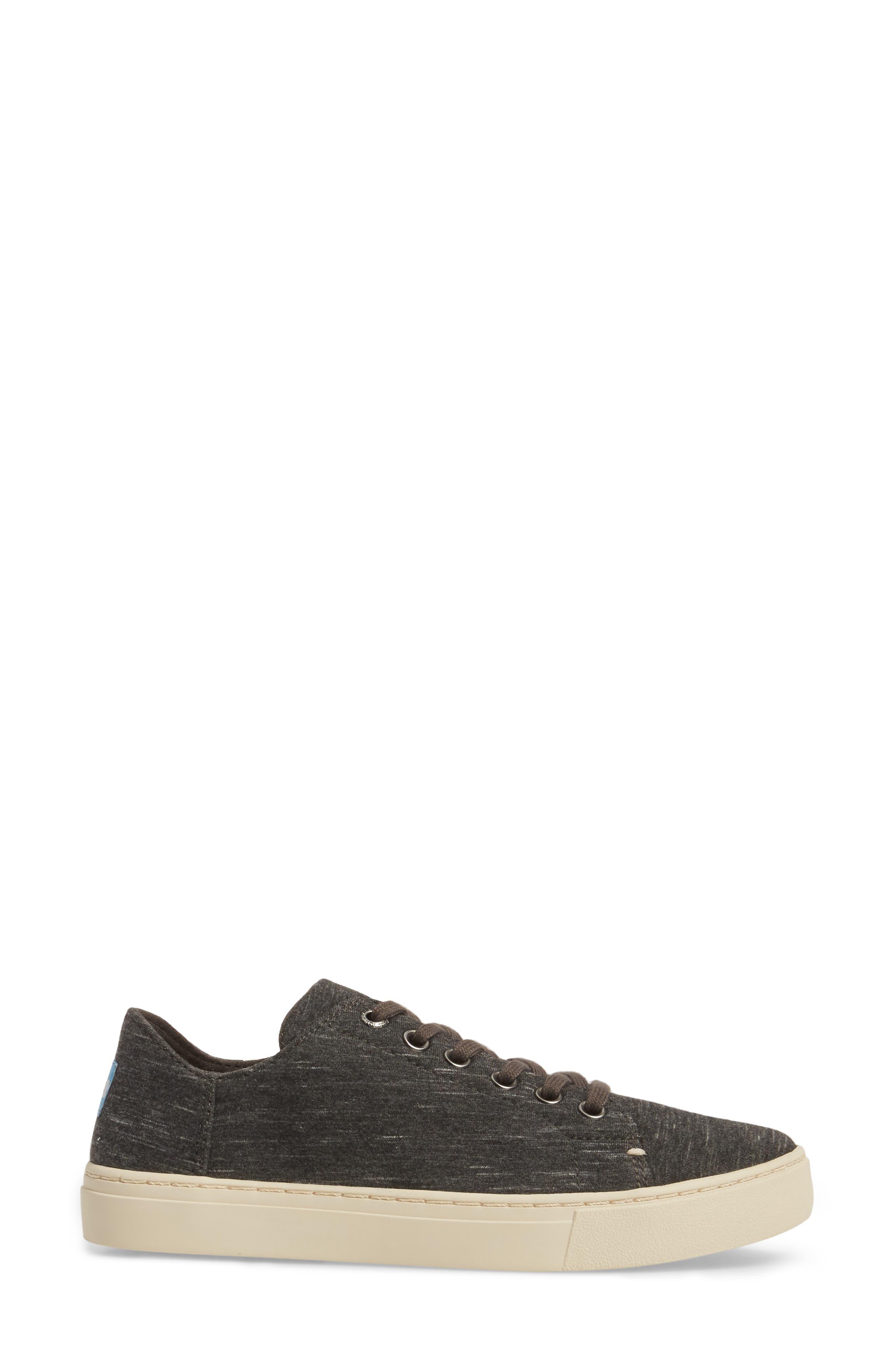 Lenox Sneaker,                             Alternate thumbnail 34, color,