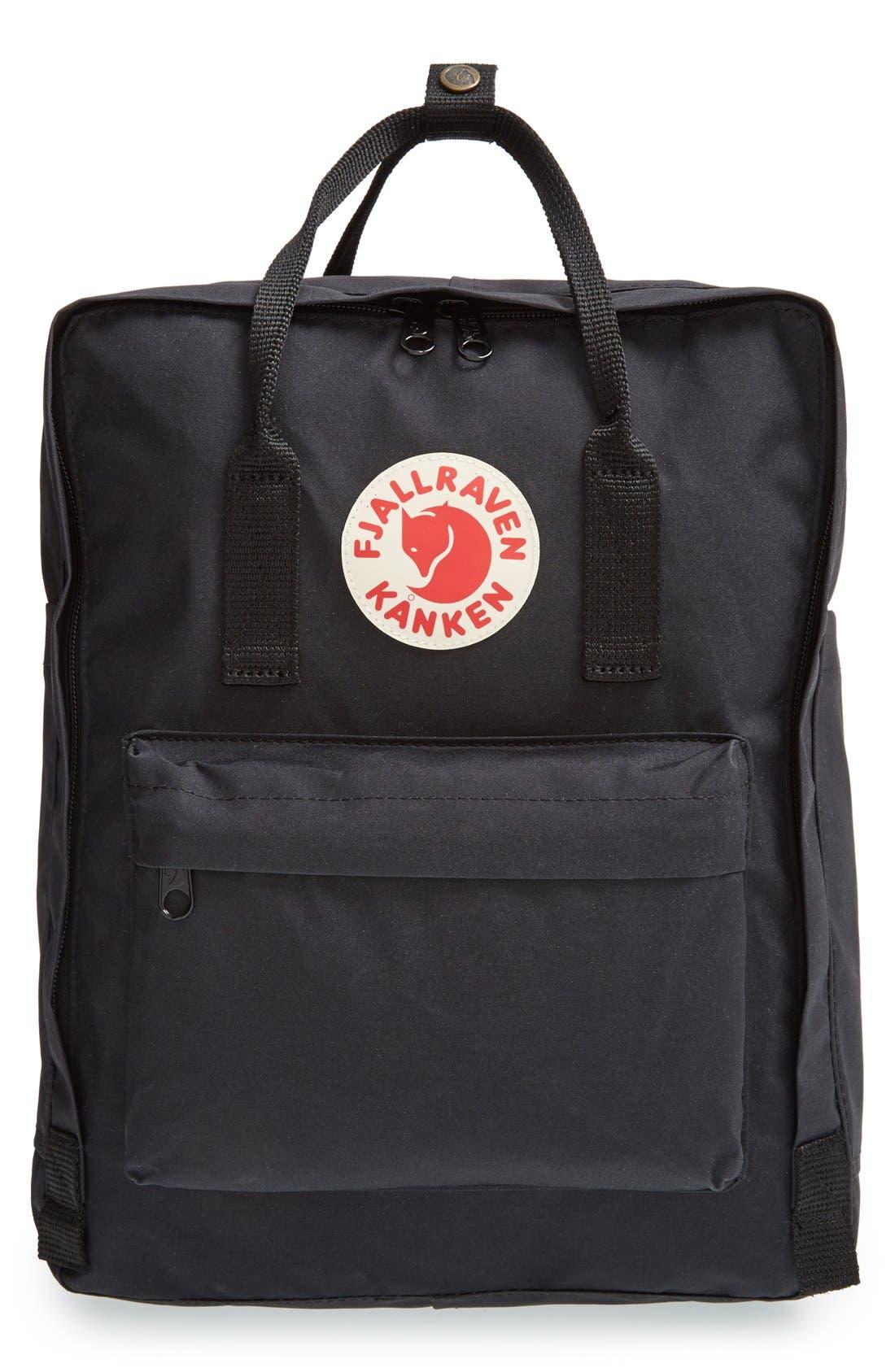 'Kånken' Water Resistant Backpack,                             Main thumbnail 35, color,