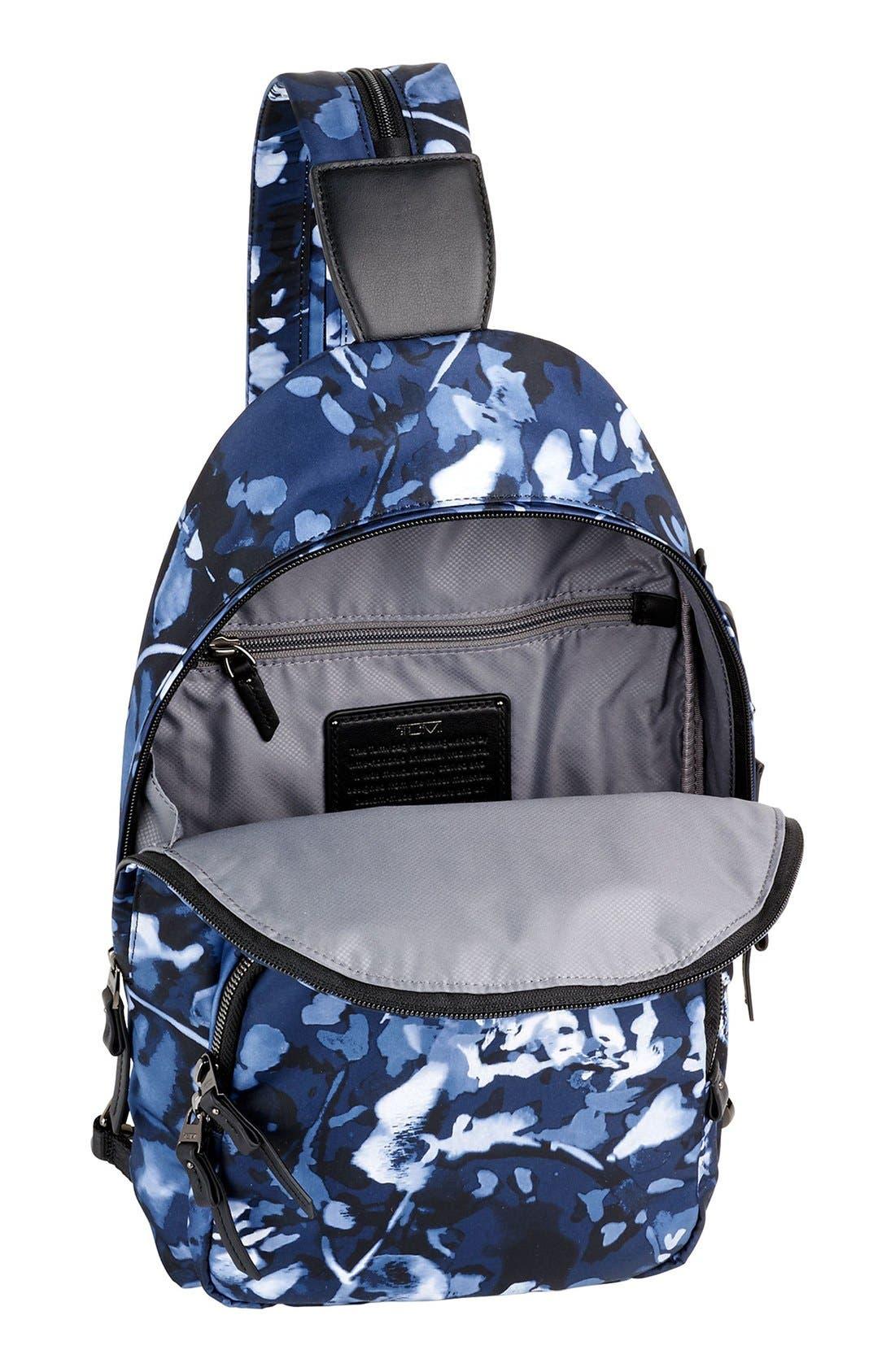 Nadia Convertible Backpack,                             Alternate thumbnail 33, color,