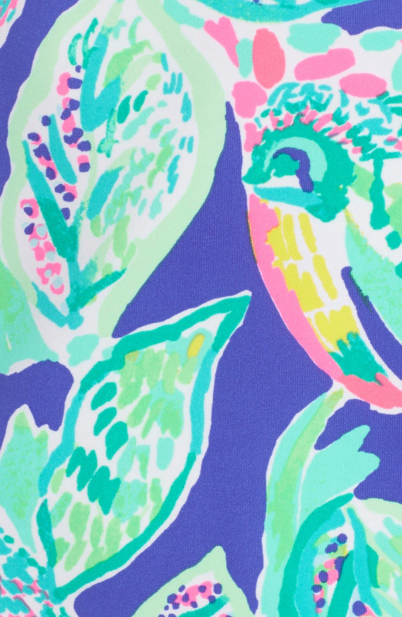 Mila Sheath Dress,                             Alternate thumbnail 6, color,                             400