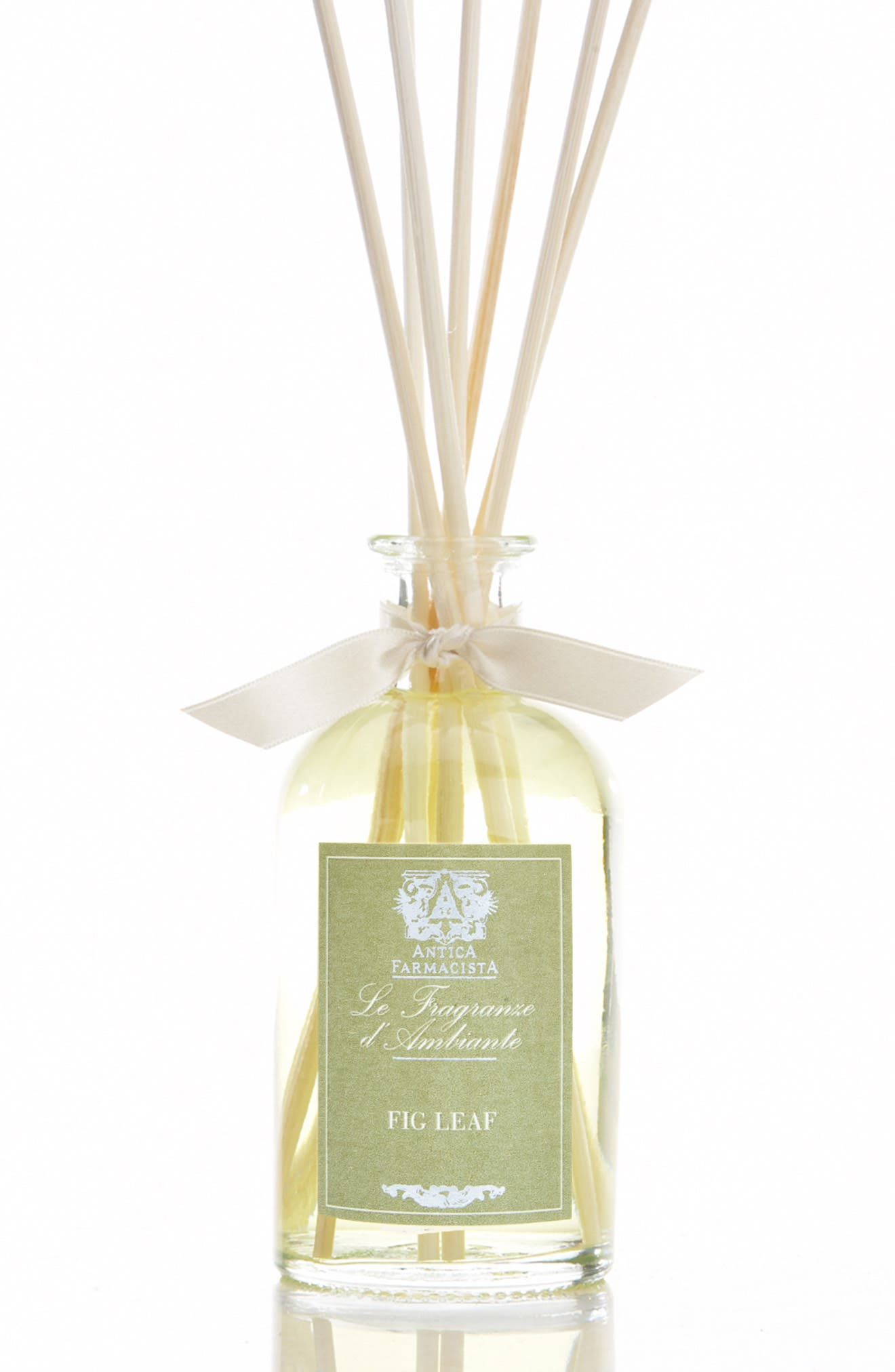 Fig Leaf Home Ambiance Perfume,                             Alternate thumbnail 2, color,                             NO COLOR