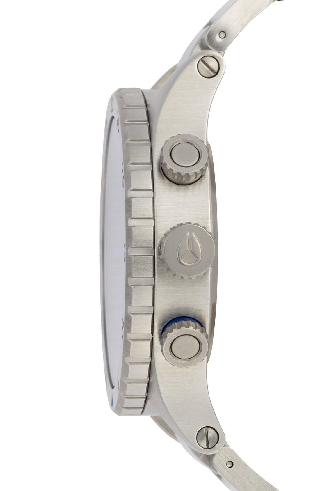 'The 48-20' Chronograph Watch, 48mm,                             Alternate thumbnail 27, color,