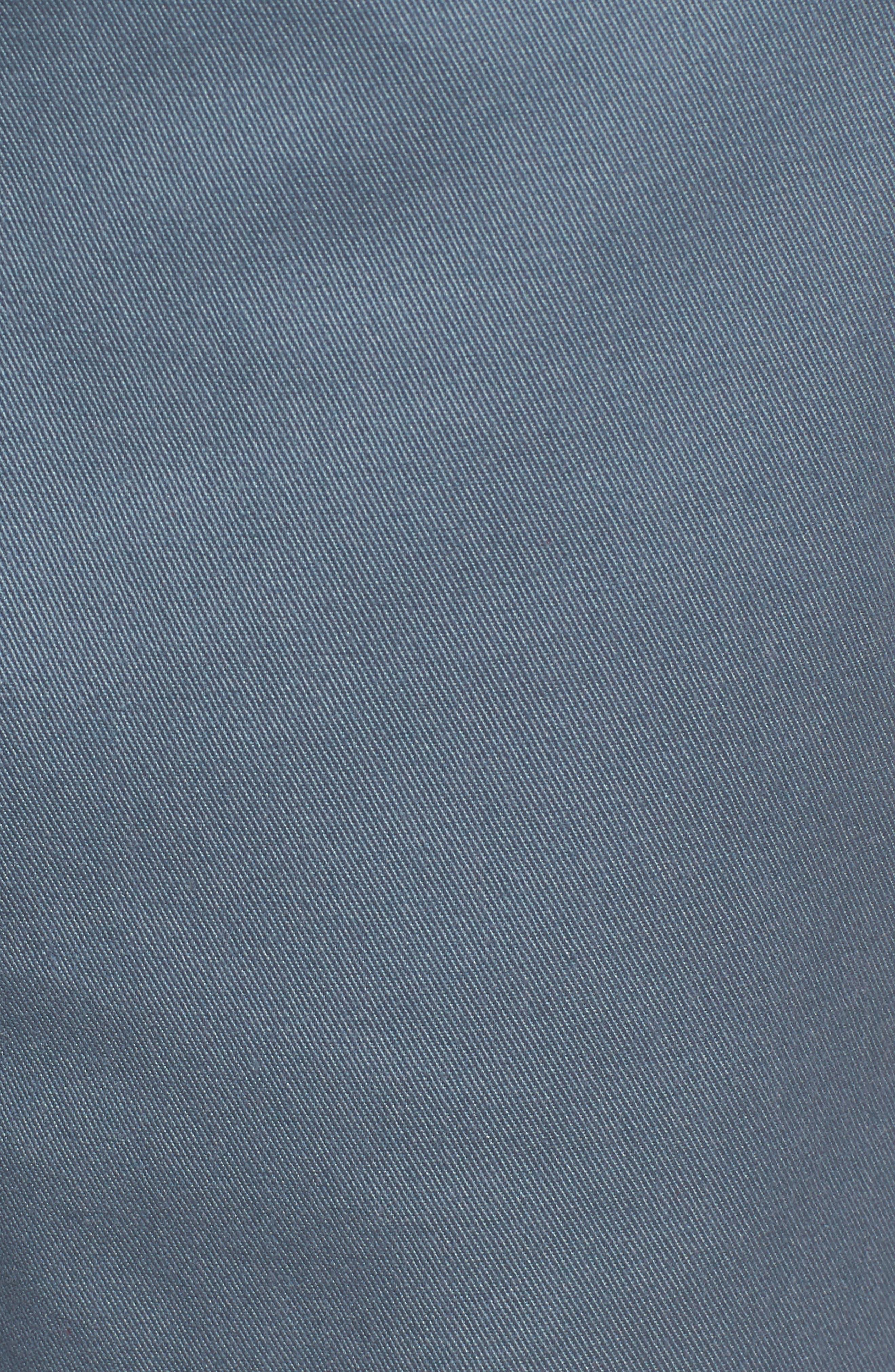 A.T. Dayshift Pants,                             Alternate thumbnail 15, color,