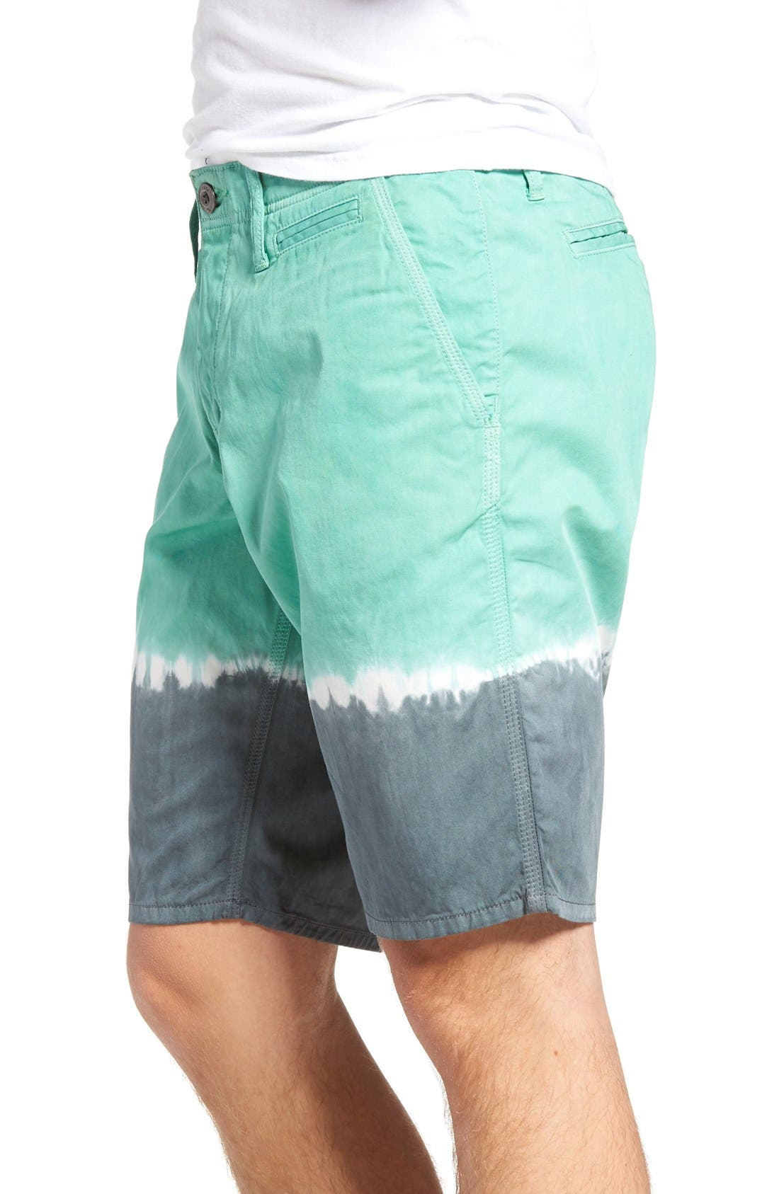 'Napa' Chino Shorts,                             Alternate thumbnail 74, color,