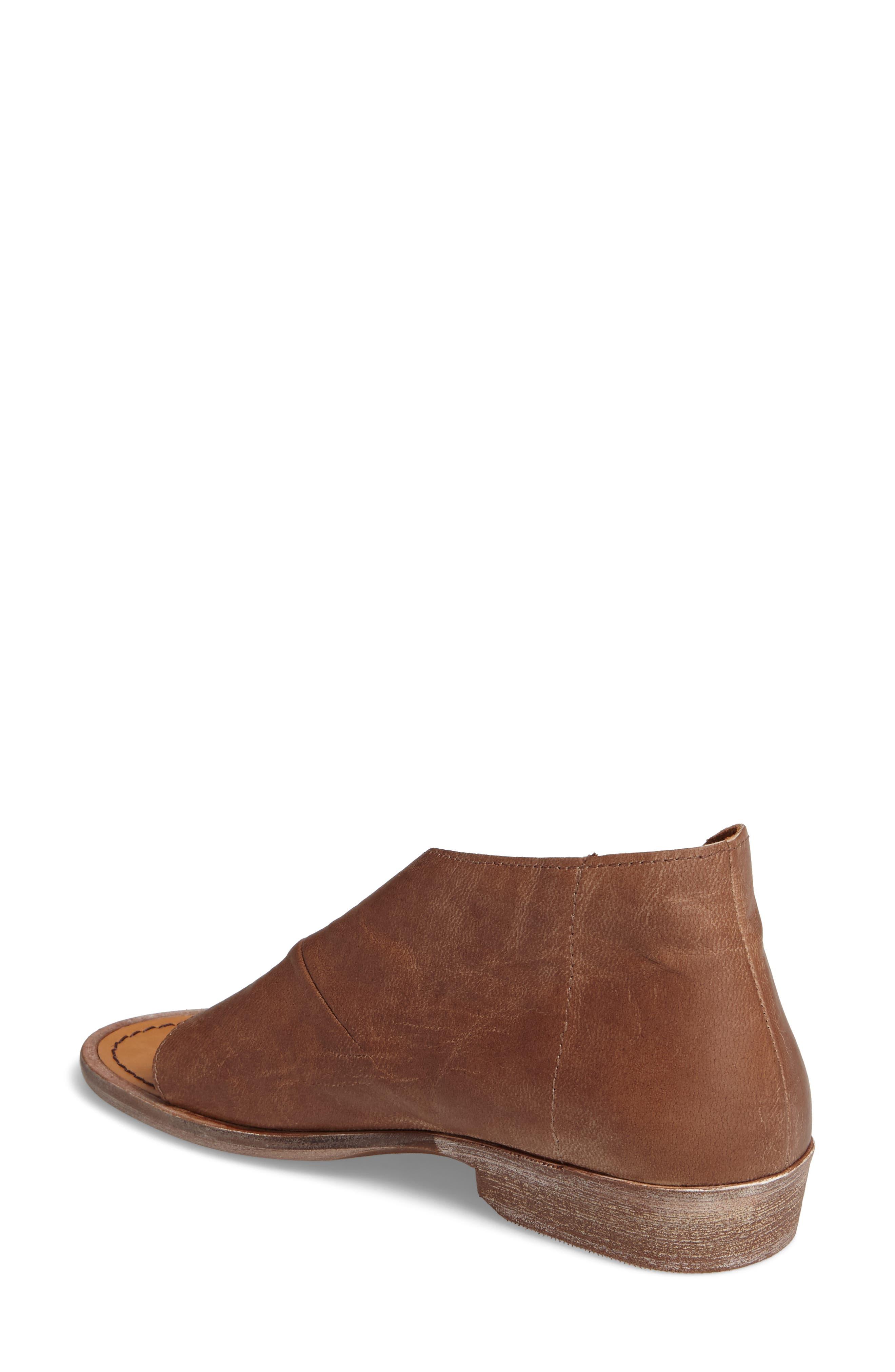 'Mont Blanc' Asymmetrical Sandal,                             Alternate thumbnail 25, color,