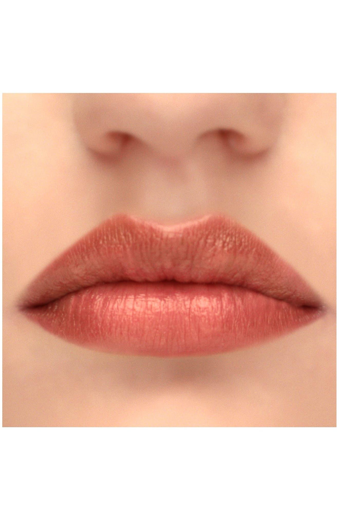Soleil Clutch Sized Lip Balm,                             Alternate thumbnail 4, color,                             L'ODISSEA