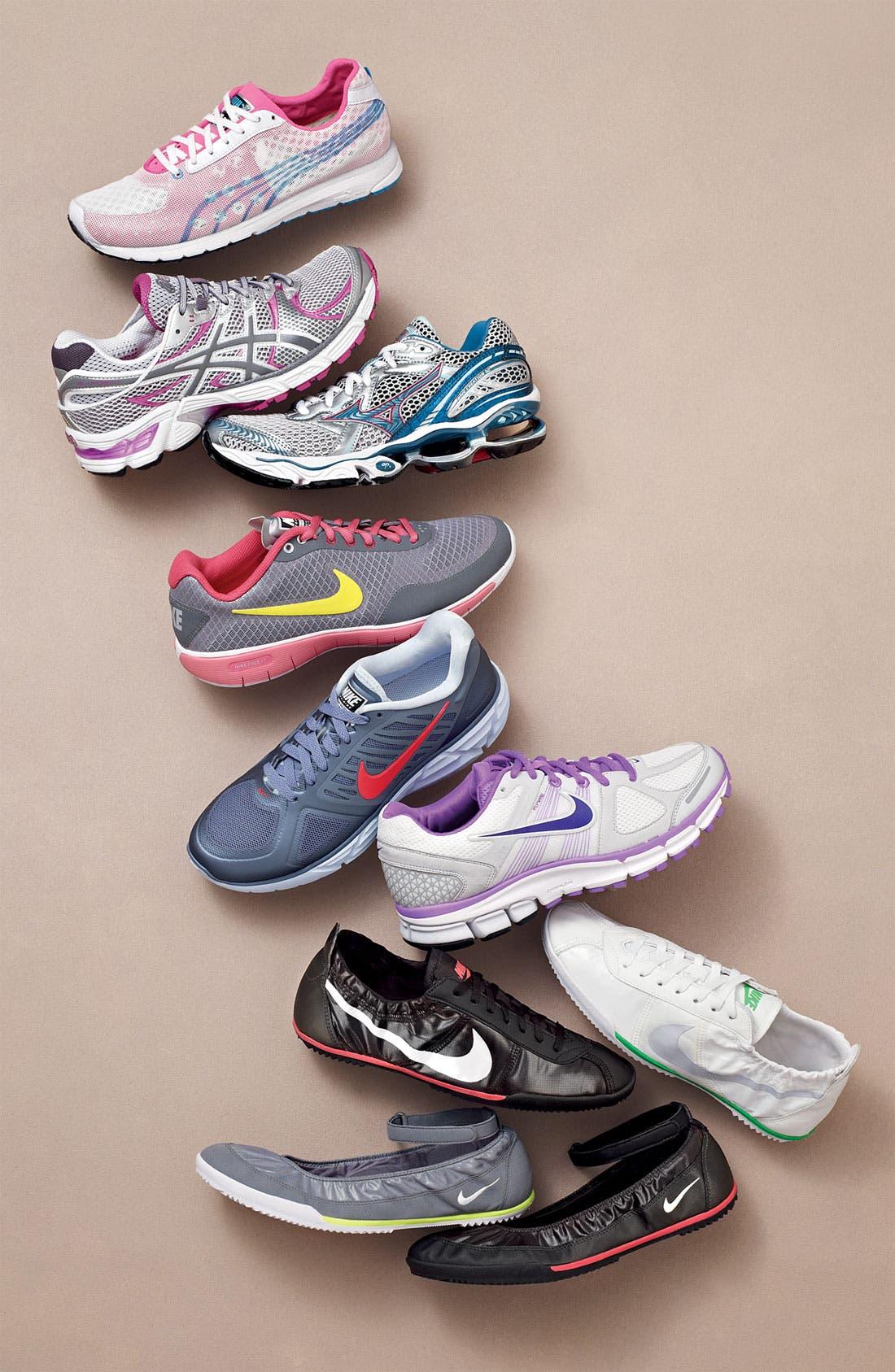 'Tenkay Low' Sneaker, Main, color, 006