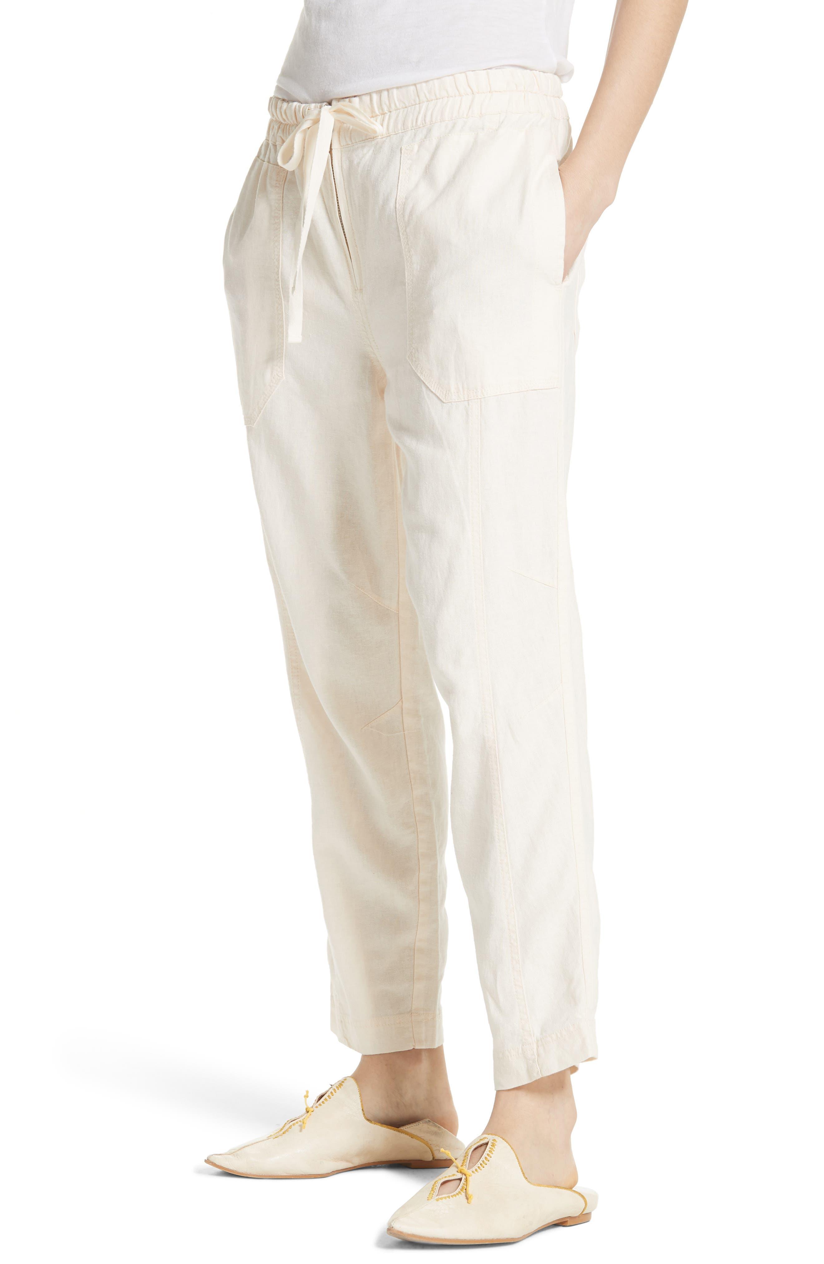Palmer Skinny Utility Pants,                             Main thumbnail 2, color,