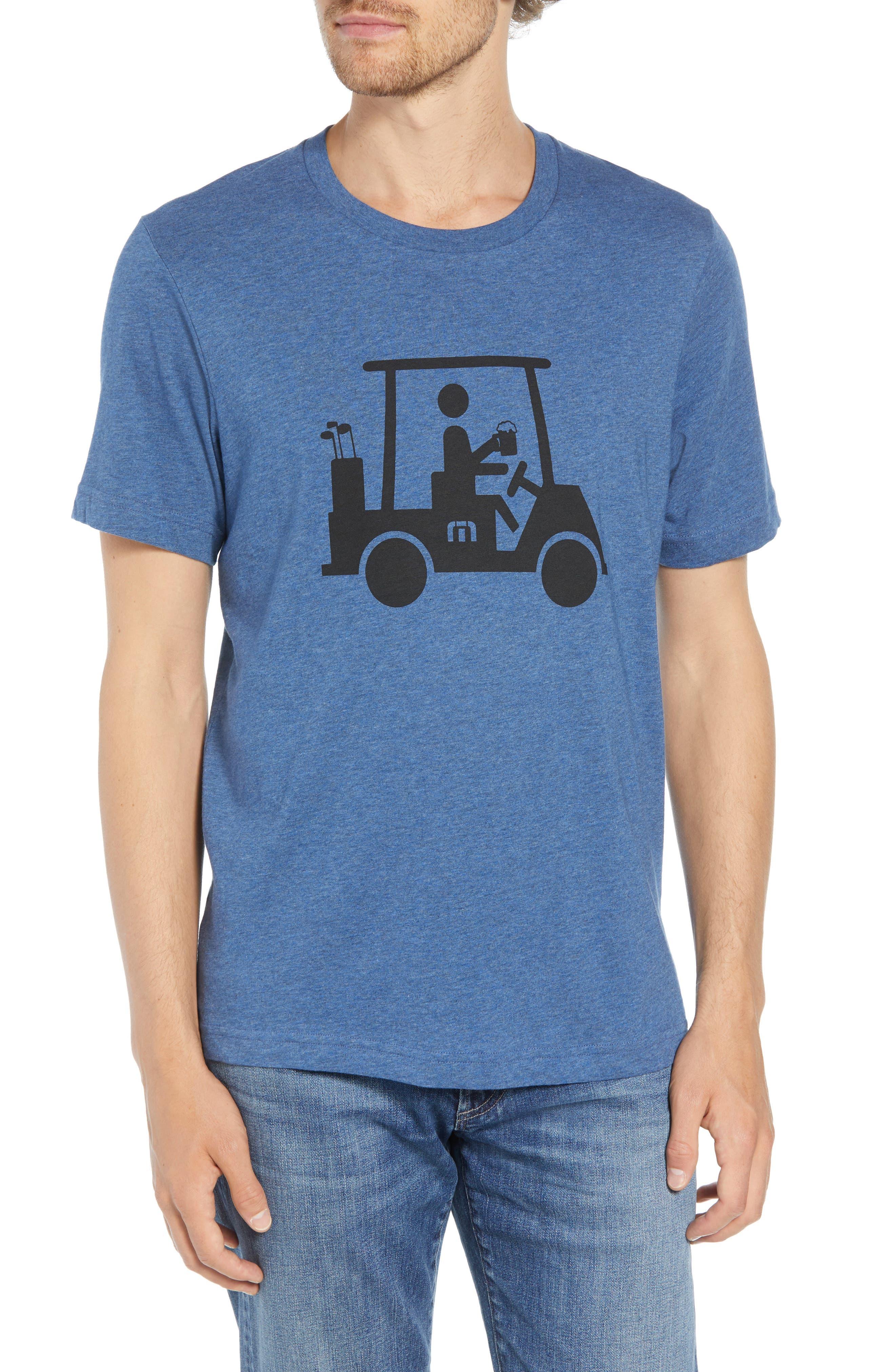 'Mapes' Graphic Pima Cotton T-Shirt,                             Main thumbnail 2, color,
