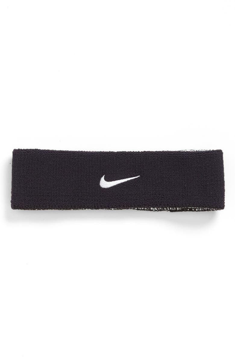 Nike  Premier Home   Away  Reversible Headband  7178a0a15fb