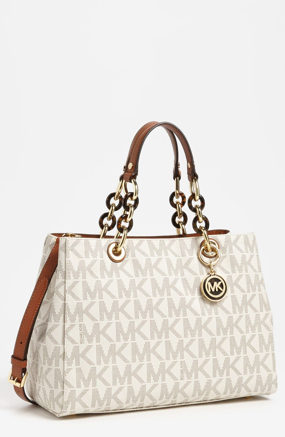 0e0a0606b228 ... cheap michael michael kors cynthia medium satchel nordstrom 83984 0a4f3