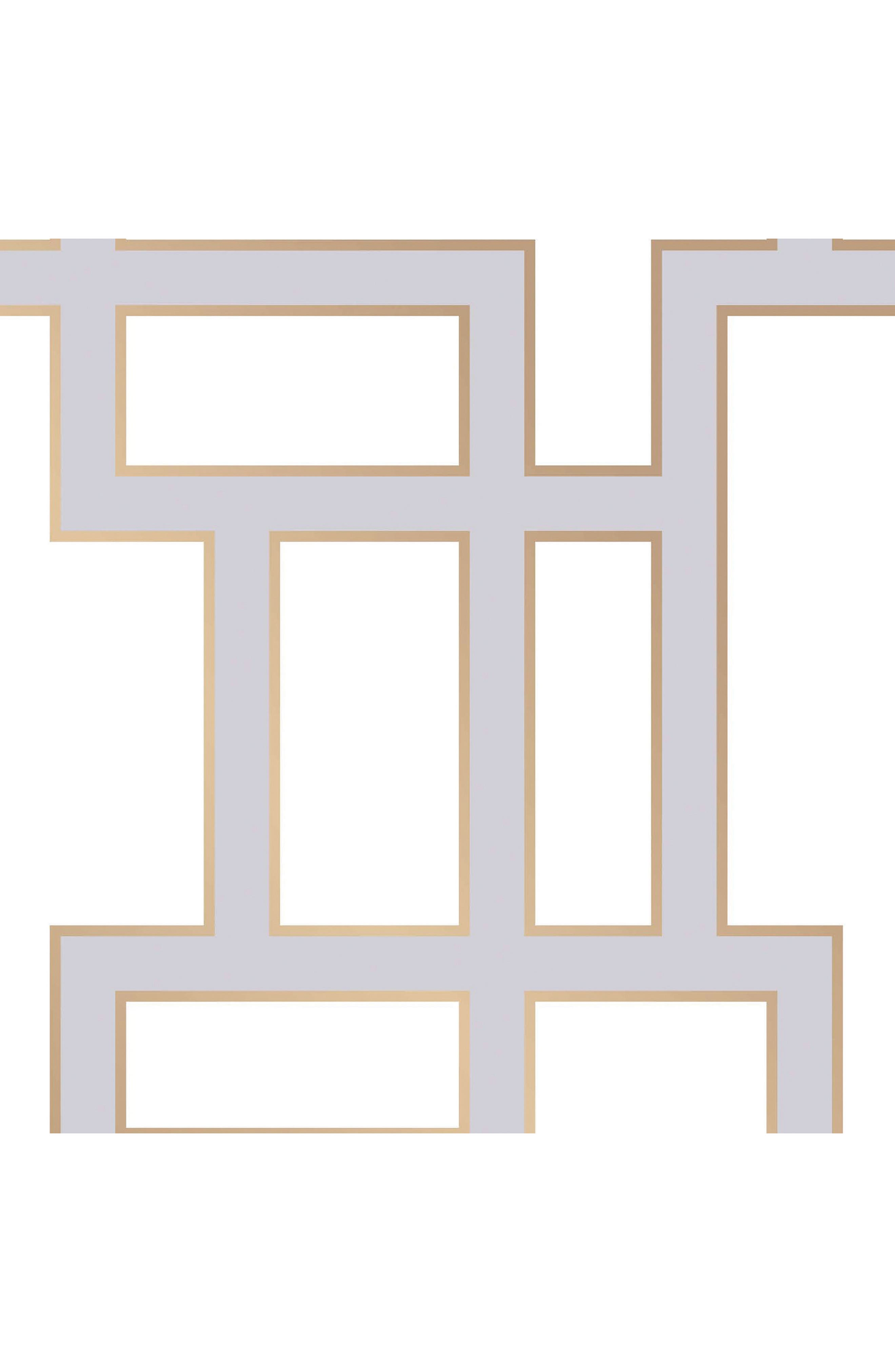 Maze Self-Adhesive Vinyl Wallpaper,                         Main,                         color, 100