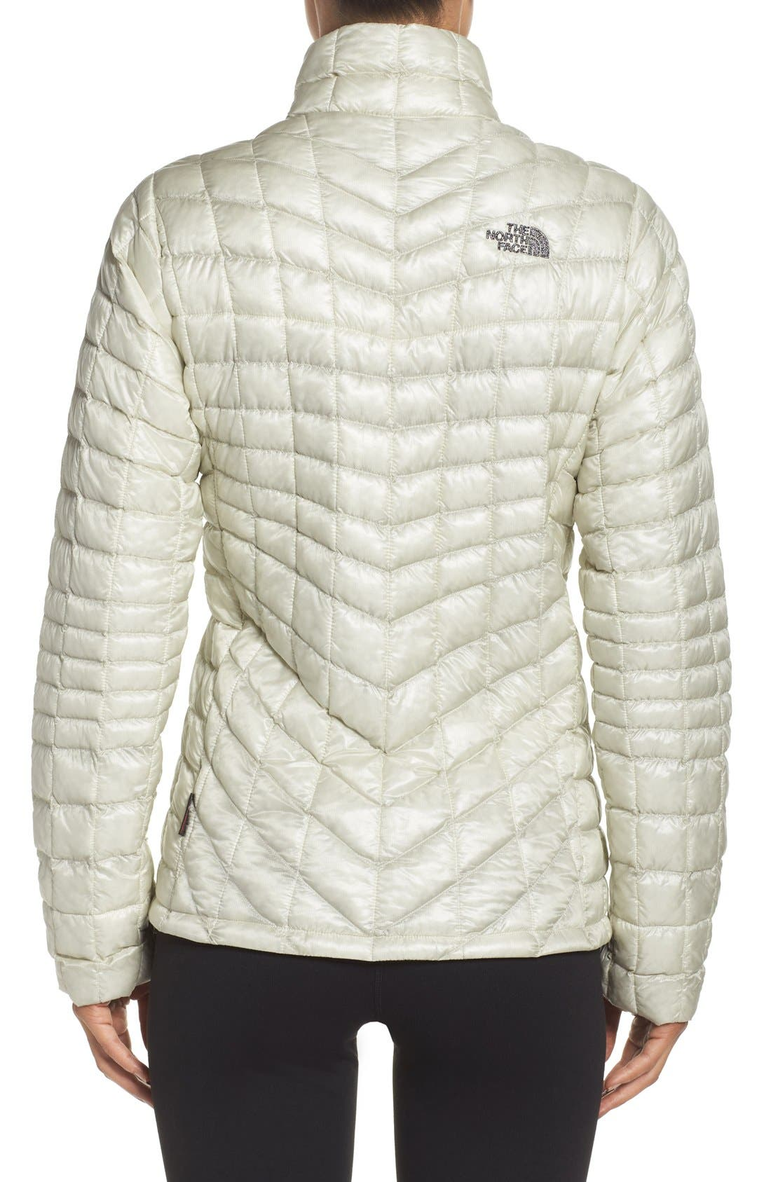 ThermoBall<sup>™</sup> Full Zip Jacket,                             Alternate thumbnail 63, color,