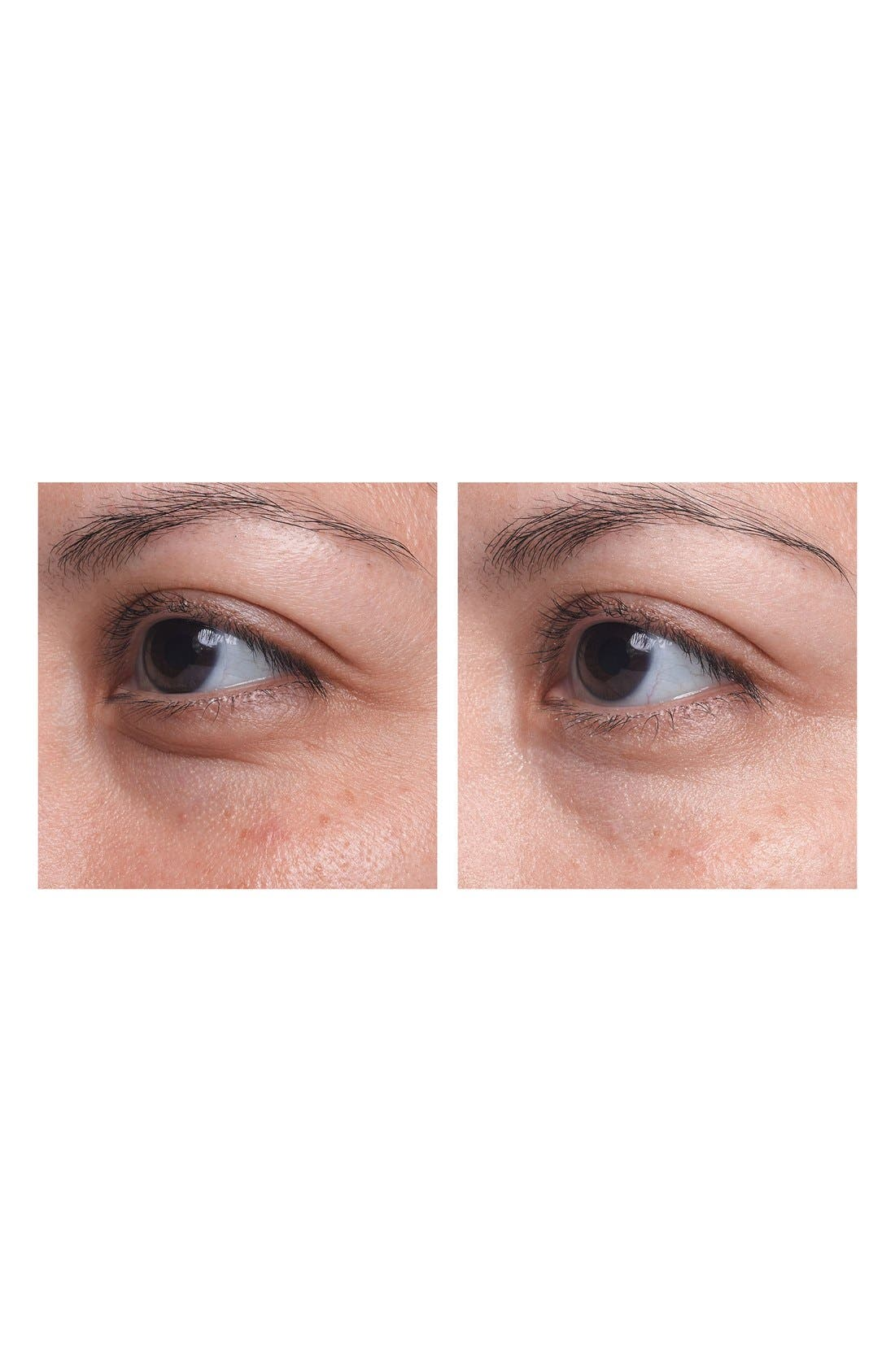 Visionnaire Yeux Eye on Correction<sup>®</sup> Advanced Multi-Correcting Eye Balm,                             Alternate thumbnail 3, color,                             NO COLOR