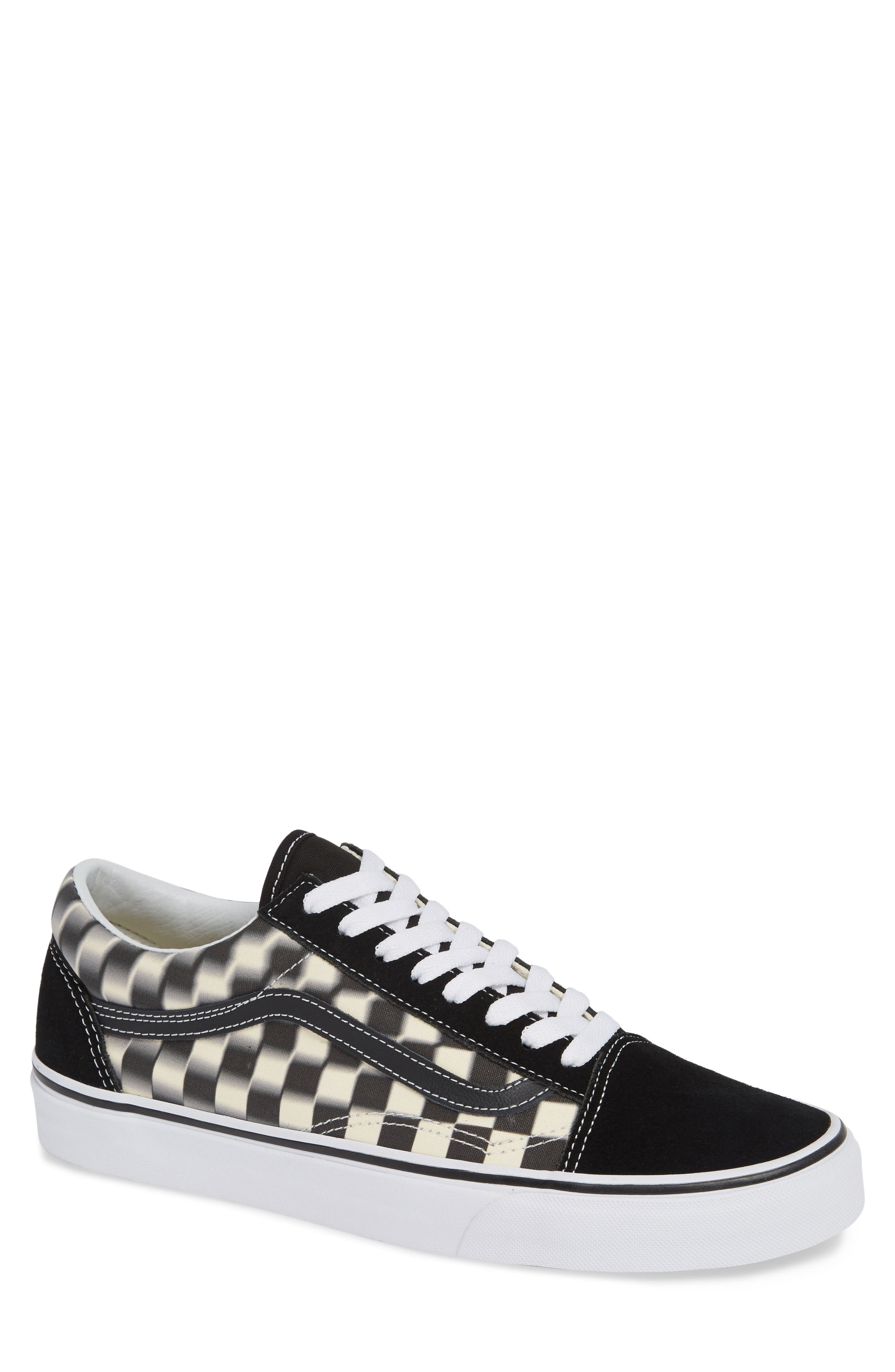 Old Skool Sneaker,                             Main thumbnail 1, color,                             005