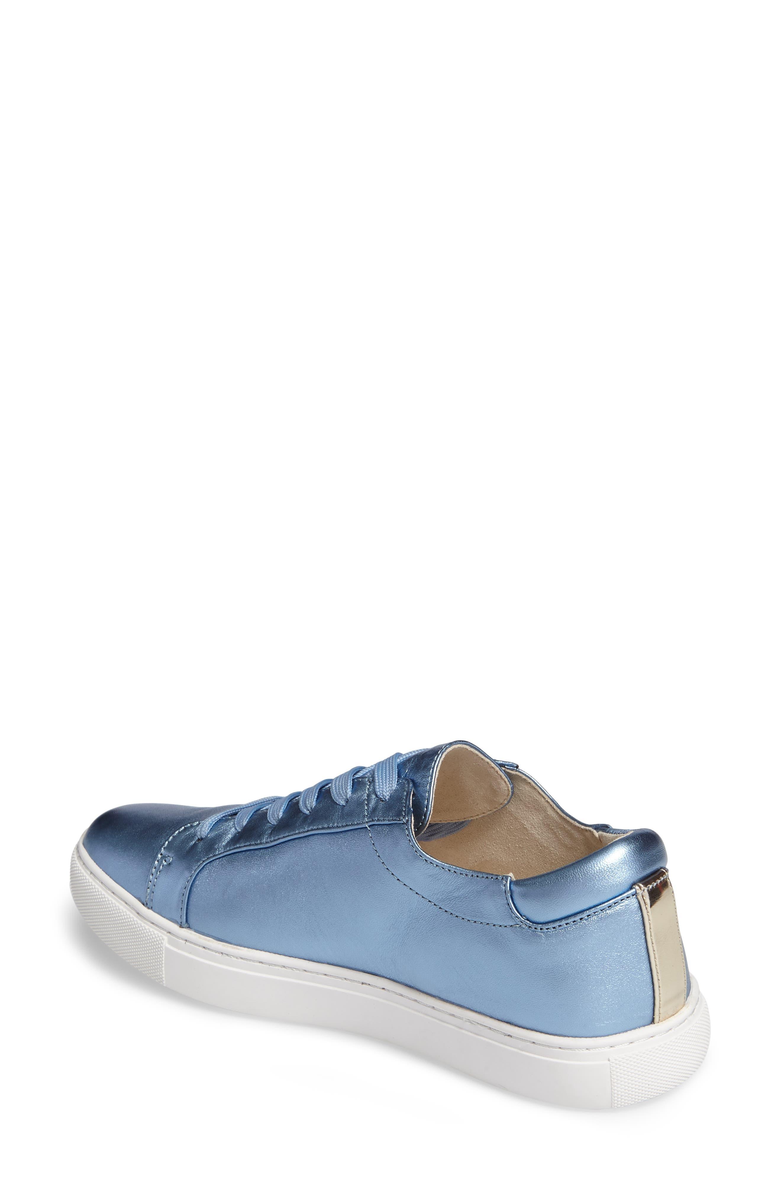 'Kam' Sneaker,                             Alternate thumbnail 73, color,