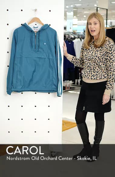 Hooded Popover, sales video thumbnail
