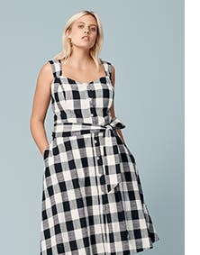 e702a42d97 Plus Size Clothing for Women | Nordstrom