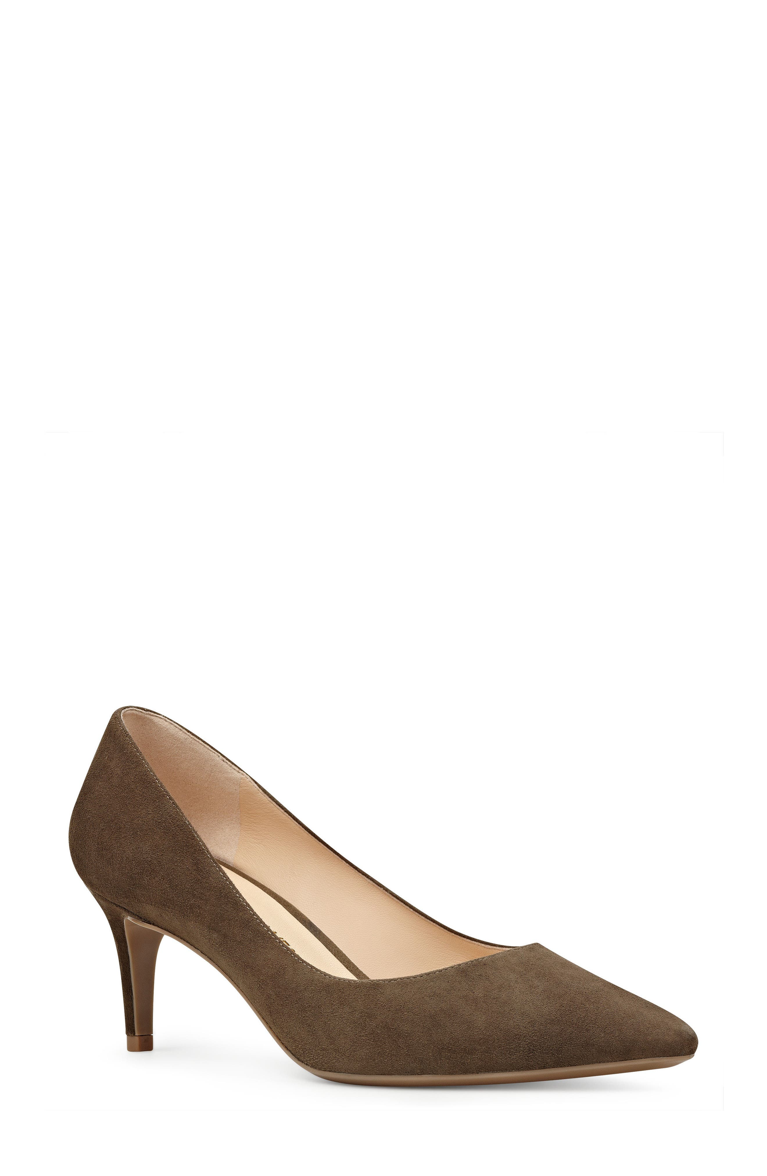 Soho Pointy Toe Pump,                             Main thumbnail 9, color,