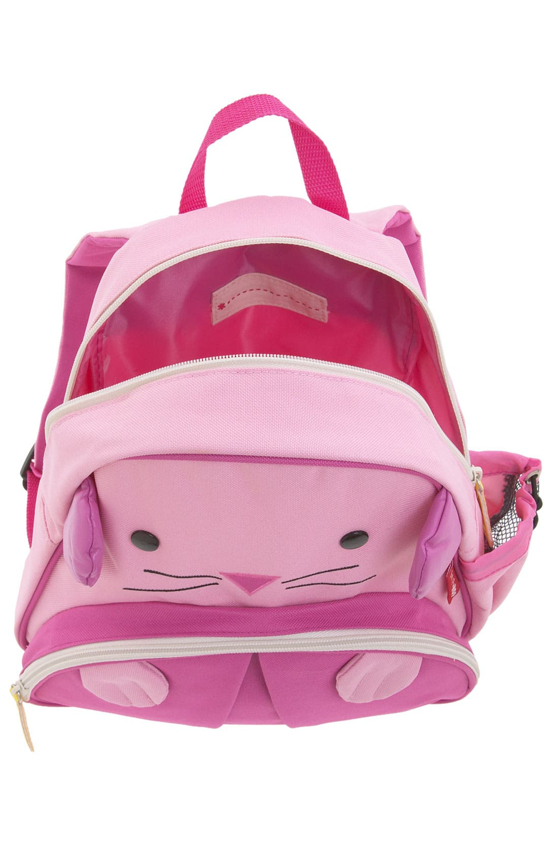 Zoo Pack Backpack,                             Alternate thumbnail 91, color,