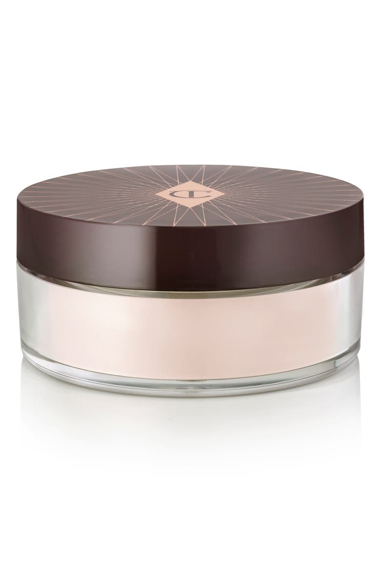 Charlotte Tilbury CHARLOTTE'S GENIUS MAGIC POWDER - 1