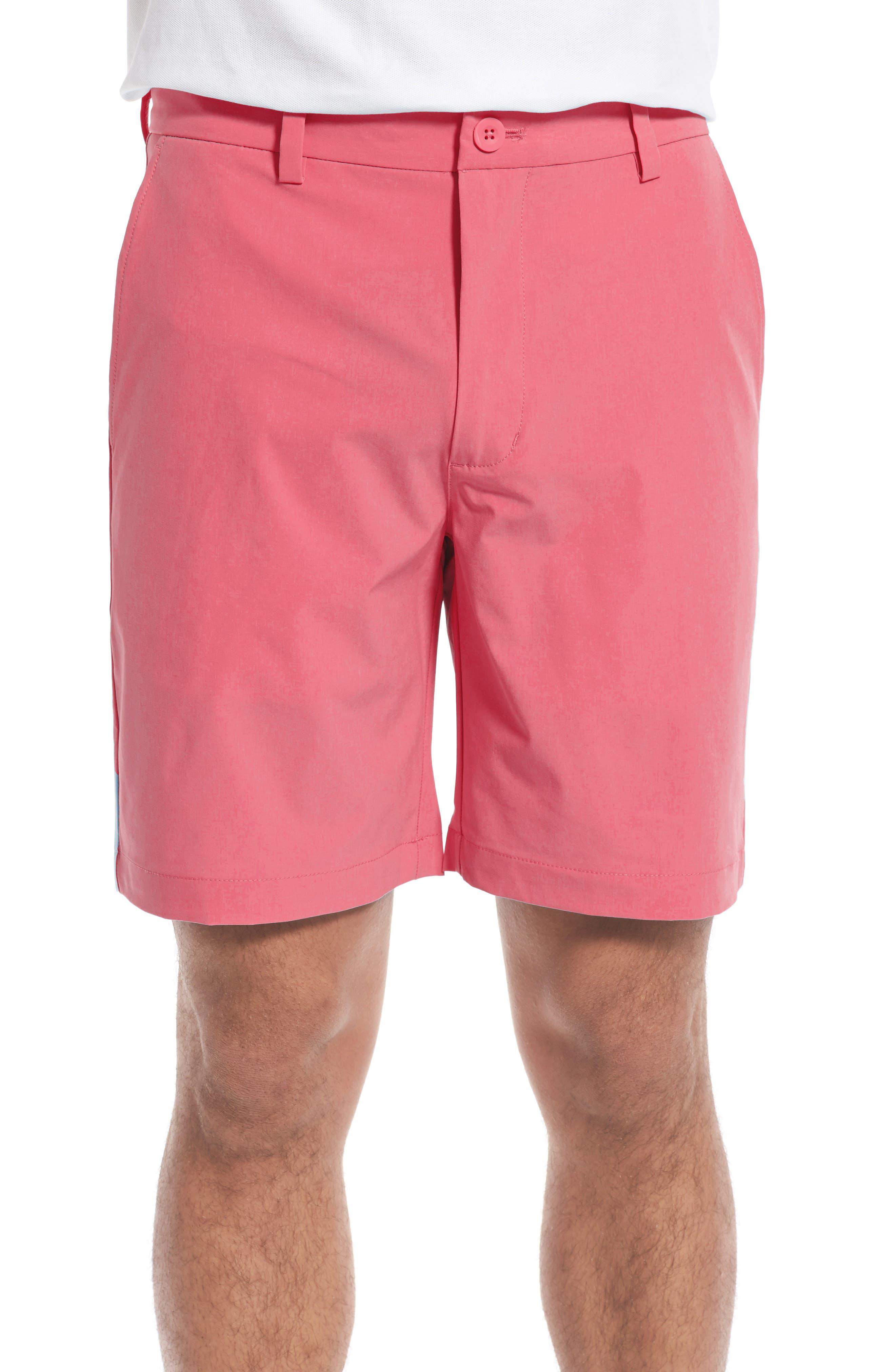 8 Inch Performance Breaker Shorts,                             Main thumbnail 15, color,