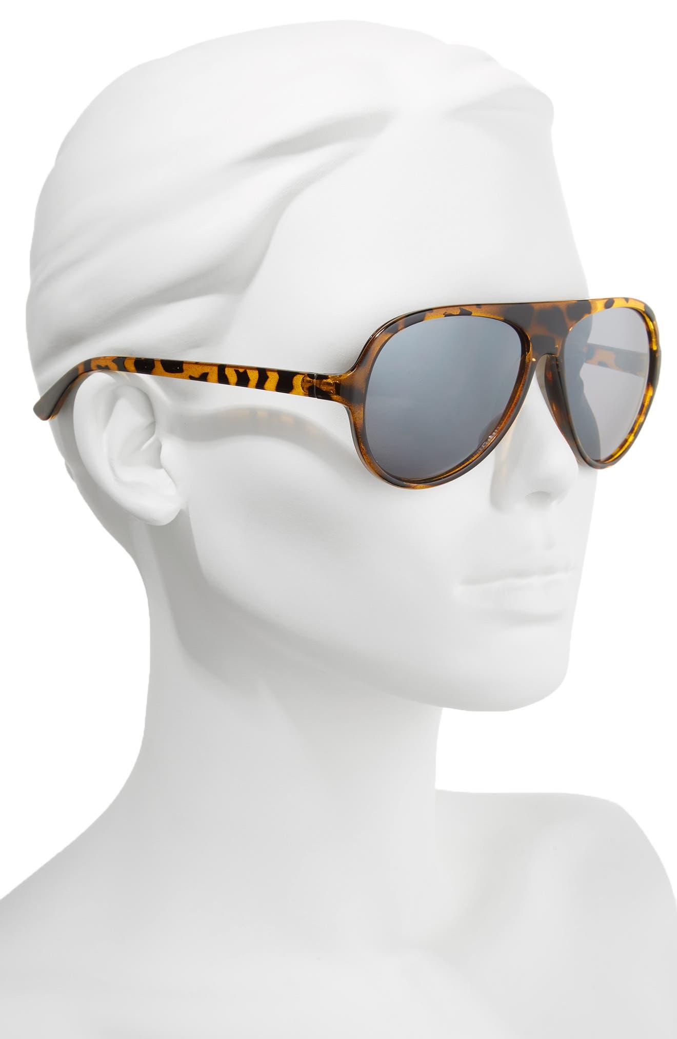 Shield Sunglasses,                             Alternate thumbnail 2, color,