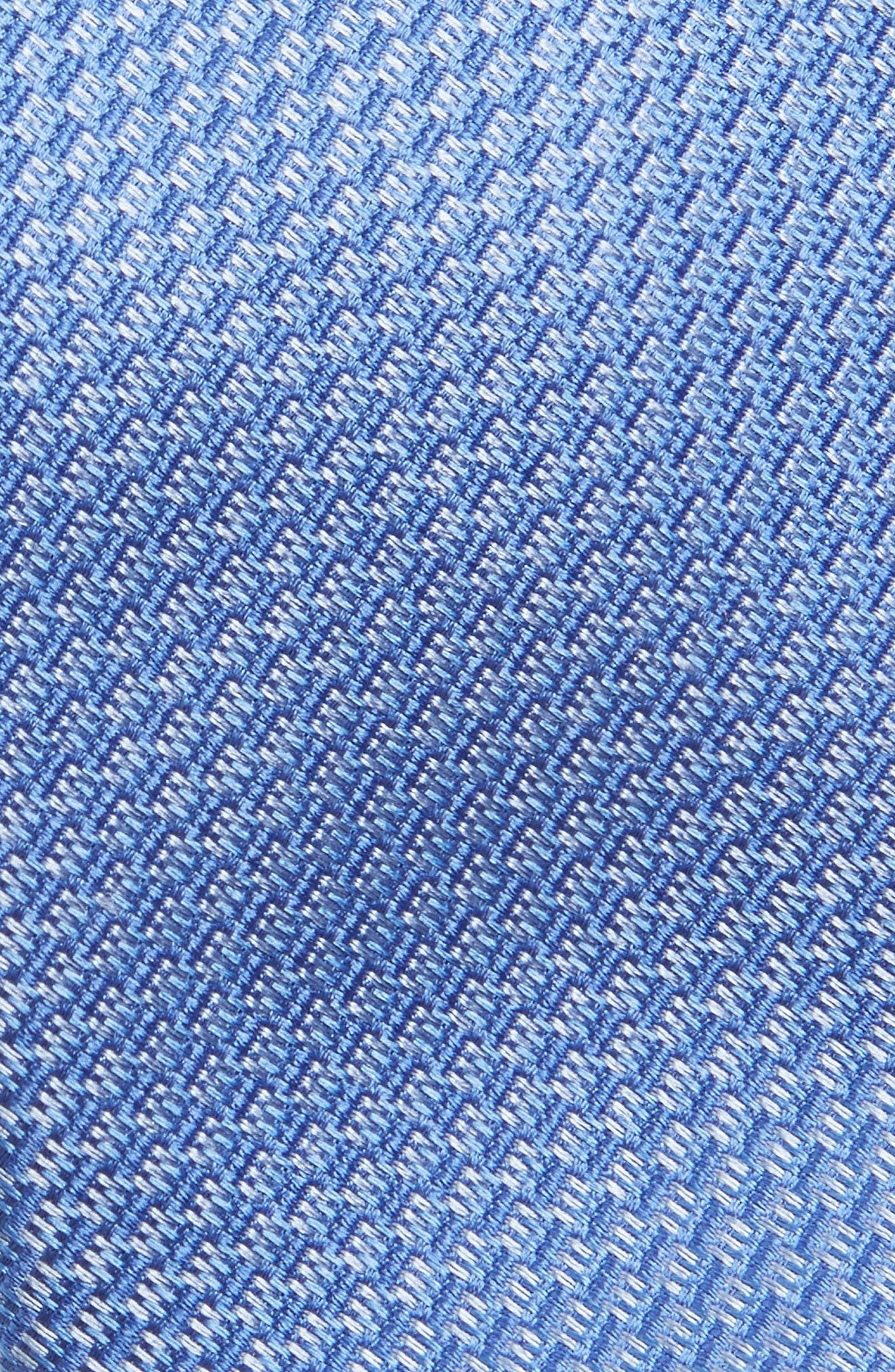 Solid Silk Tie,                             Alternate thumbnail 2, color,                             400