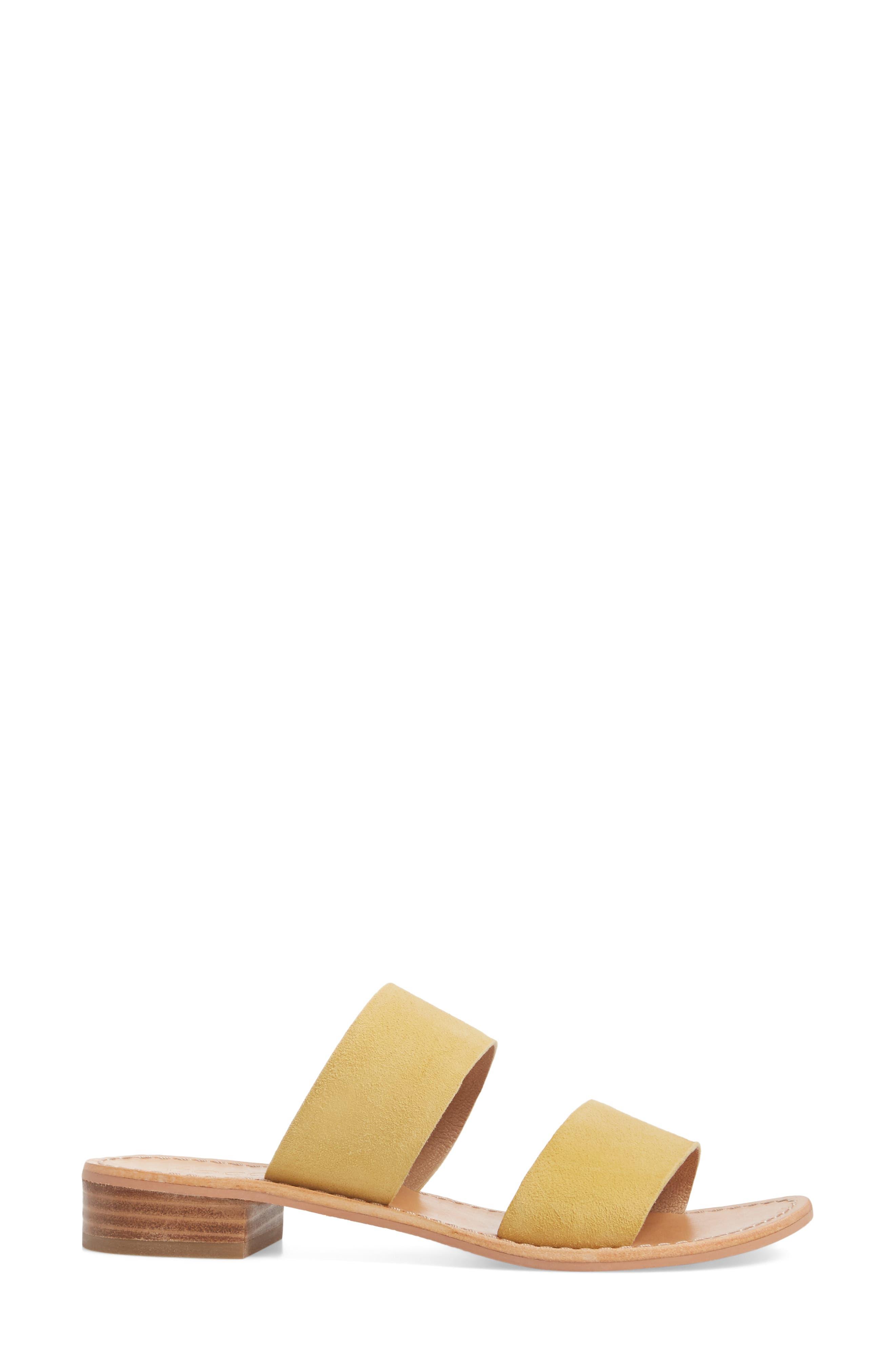 Limelight Slide Sandal,                             Alternate thumbnail 12, color,