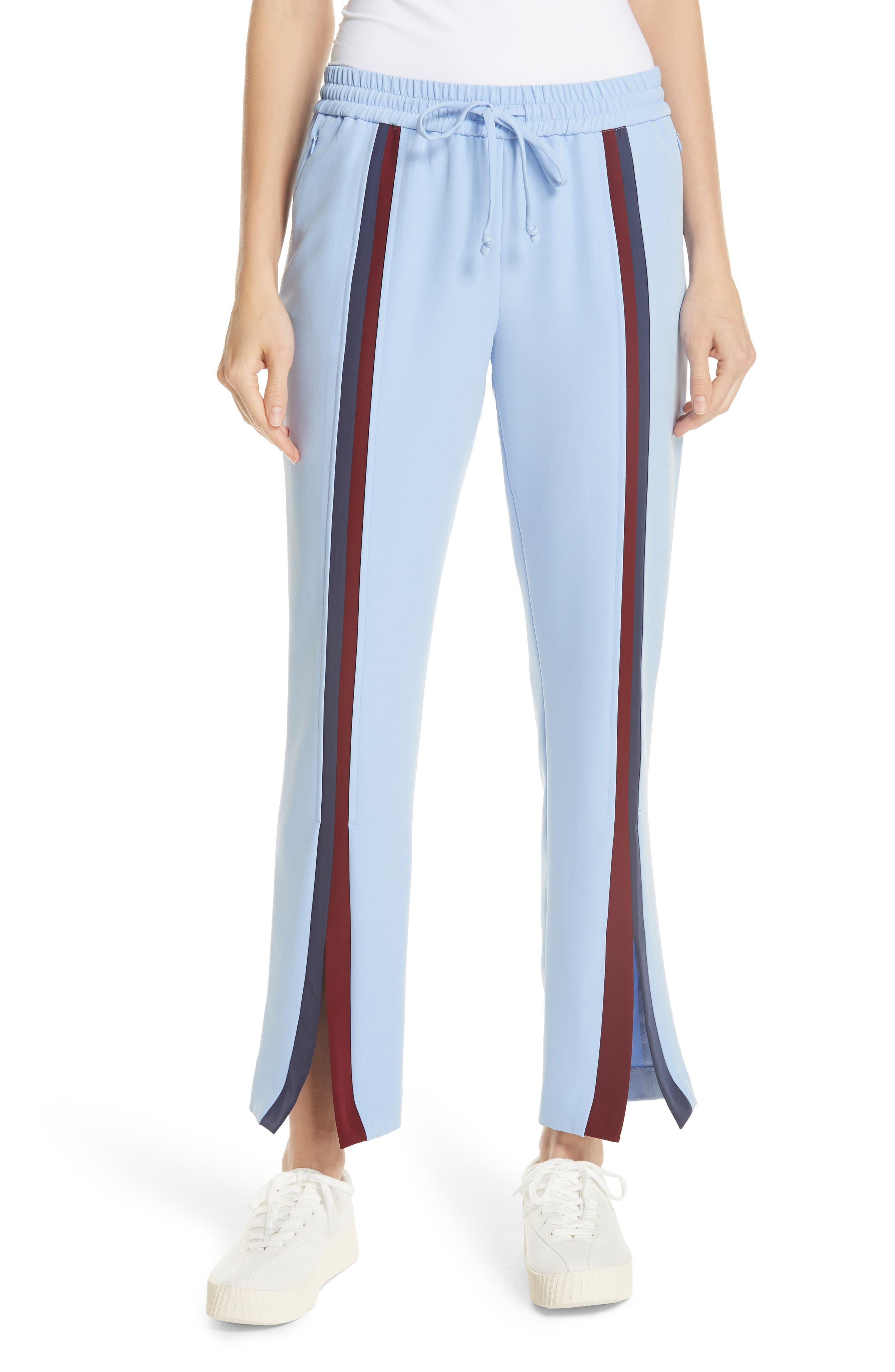 Varsity Pants,                             Main thumbnail 2, color,