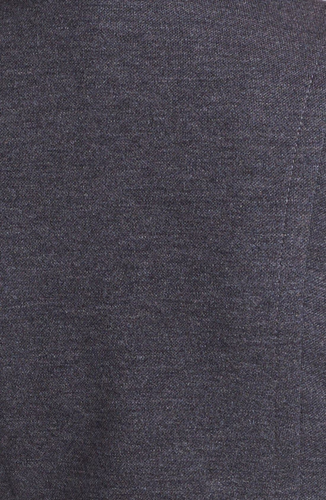'Milly Milano' Jacket,                             Alternate thumbnail 4, color,                             020