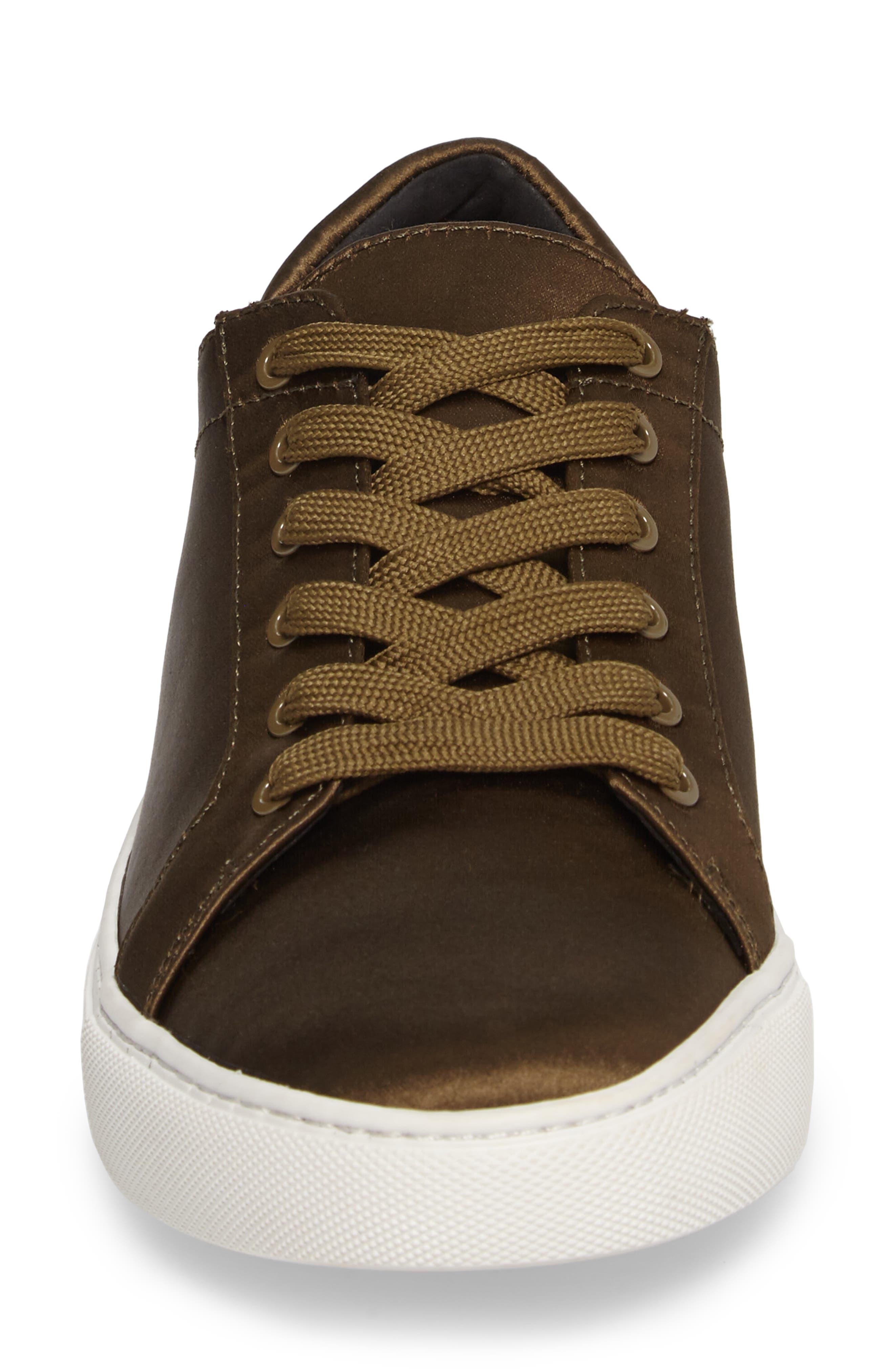'Kam' Sneaker,                             Alternate thumbnail 171, color,