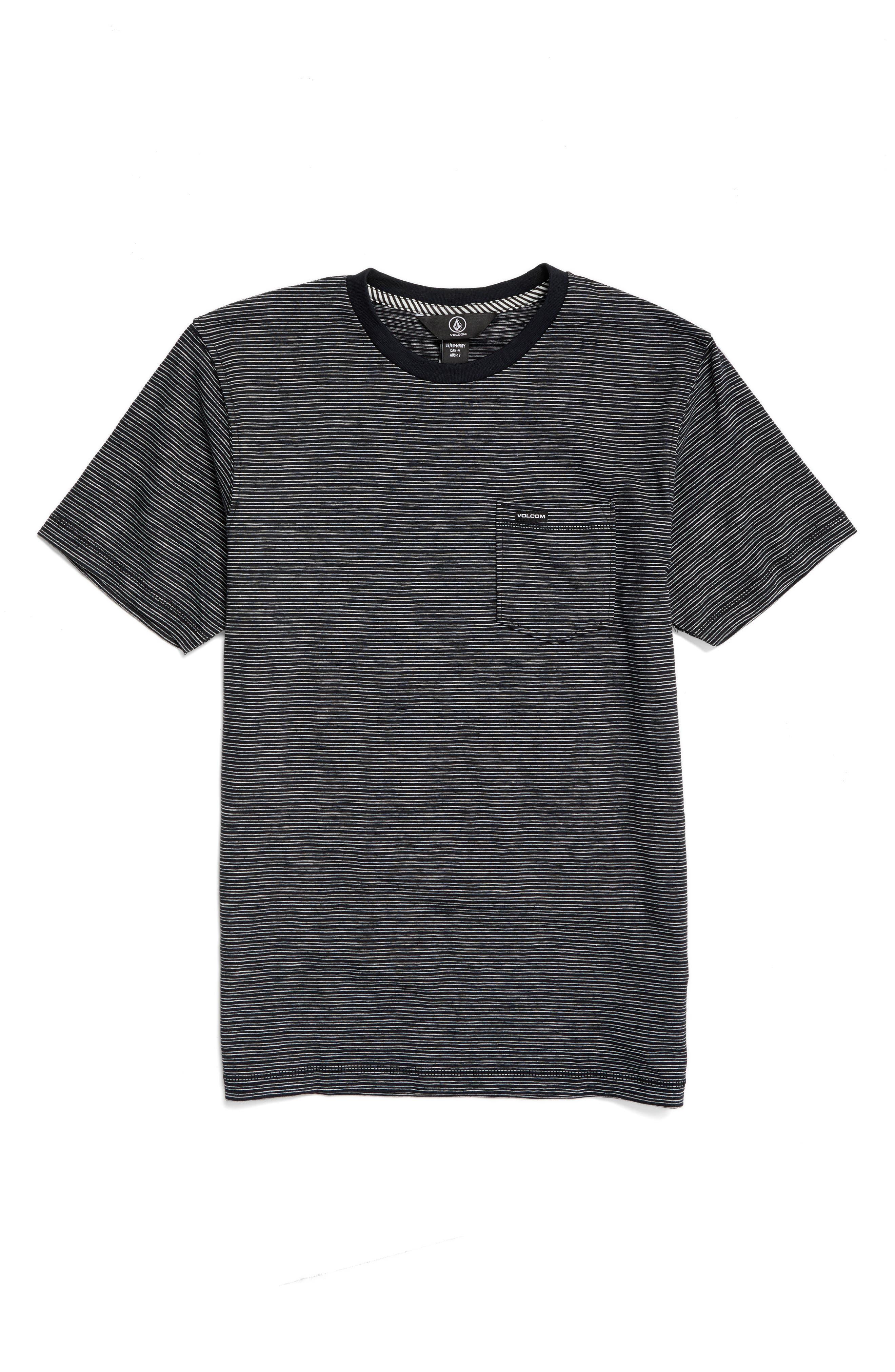 Bonus T-Shirt,                             Main thumbnail 1, color,                             001