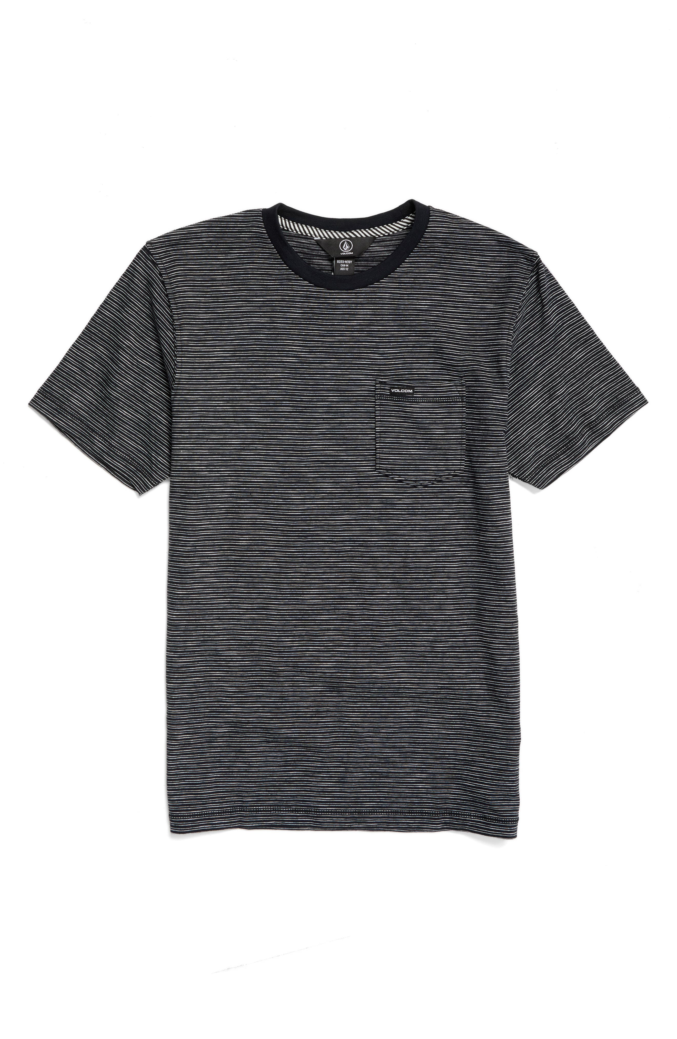 Bonus T-Shirt,                         Main,                         color, 001