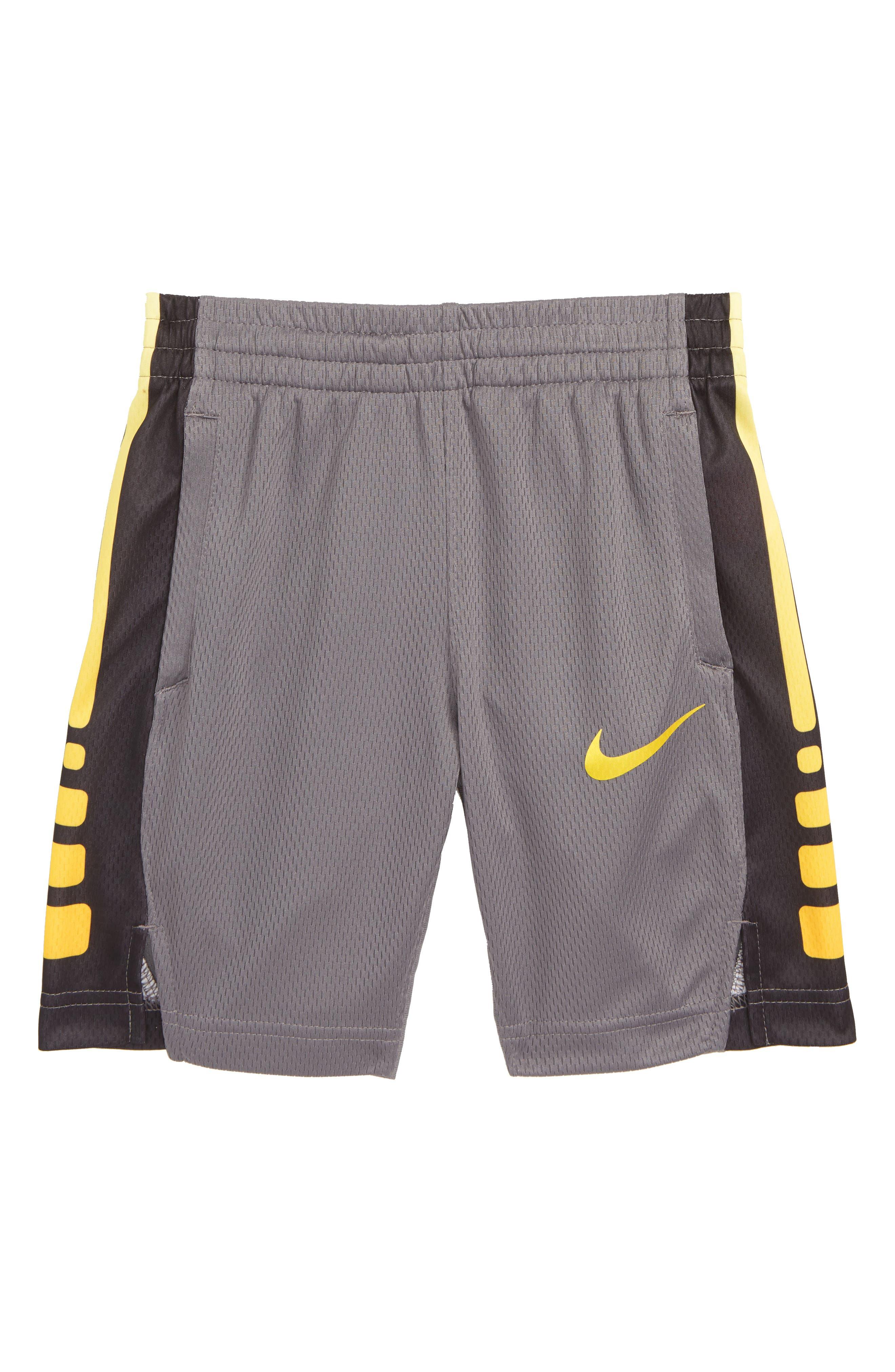 Elite Stripe Shorts,                             Main thumbnail 1, color,                             032
